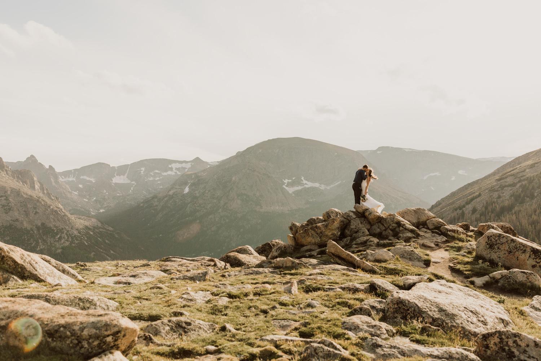 17-8-adventure-wedding-photographer-5.jpg