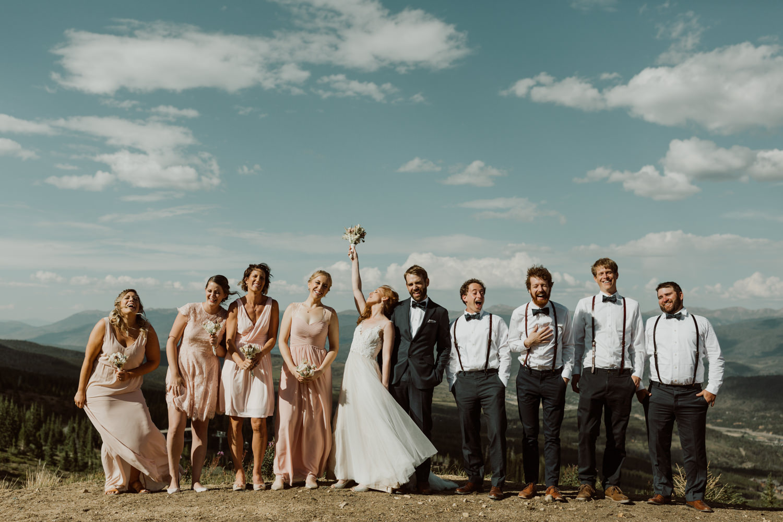 17-8-adventure-wedding-photographer-8.jpg