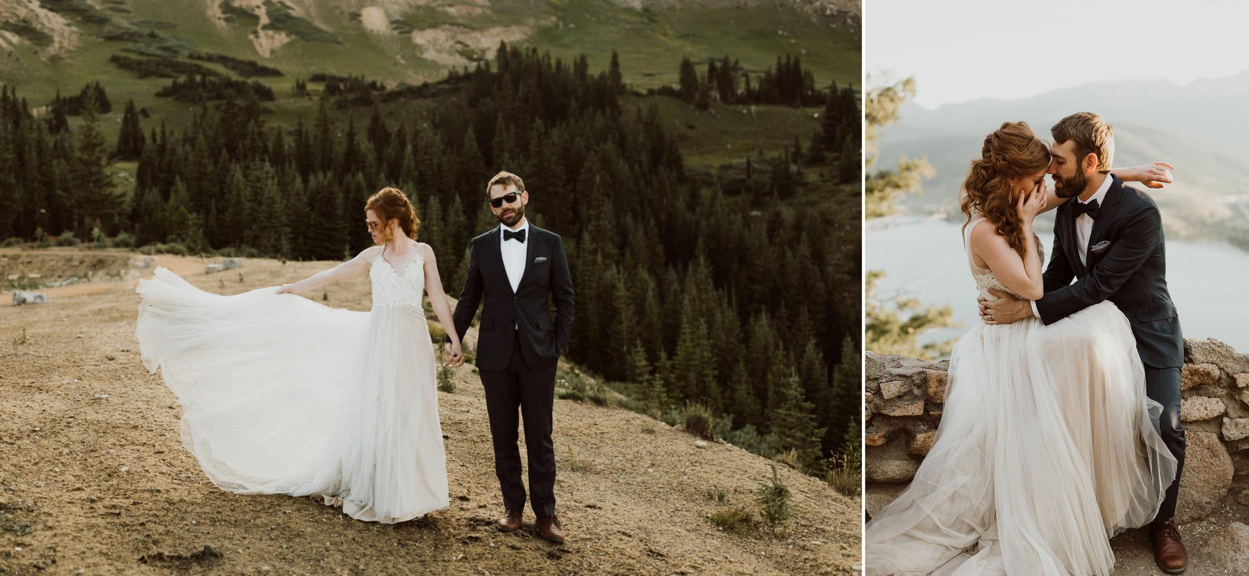 17-8-adventure-wedding-photographer-16.jpg