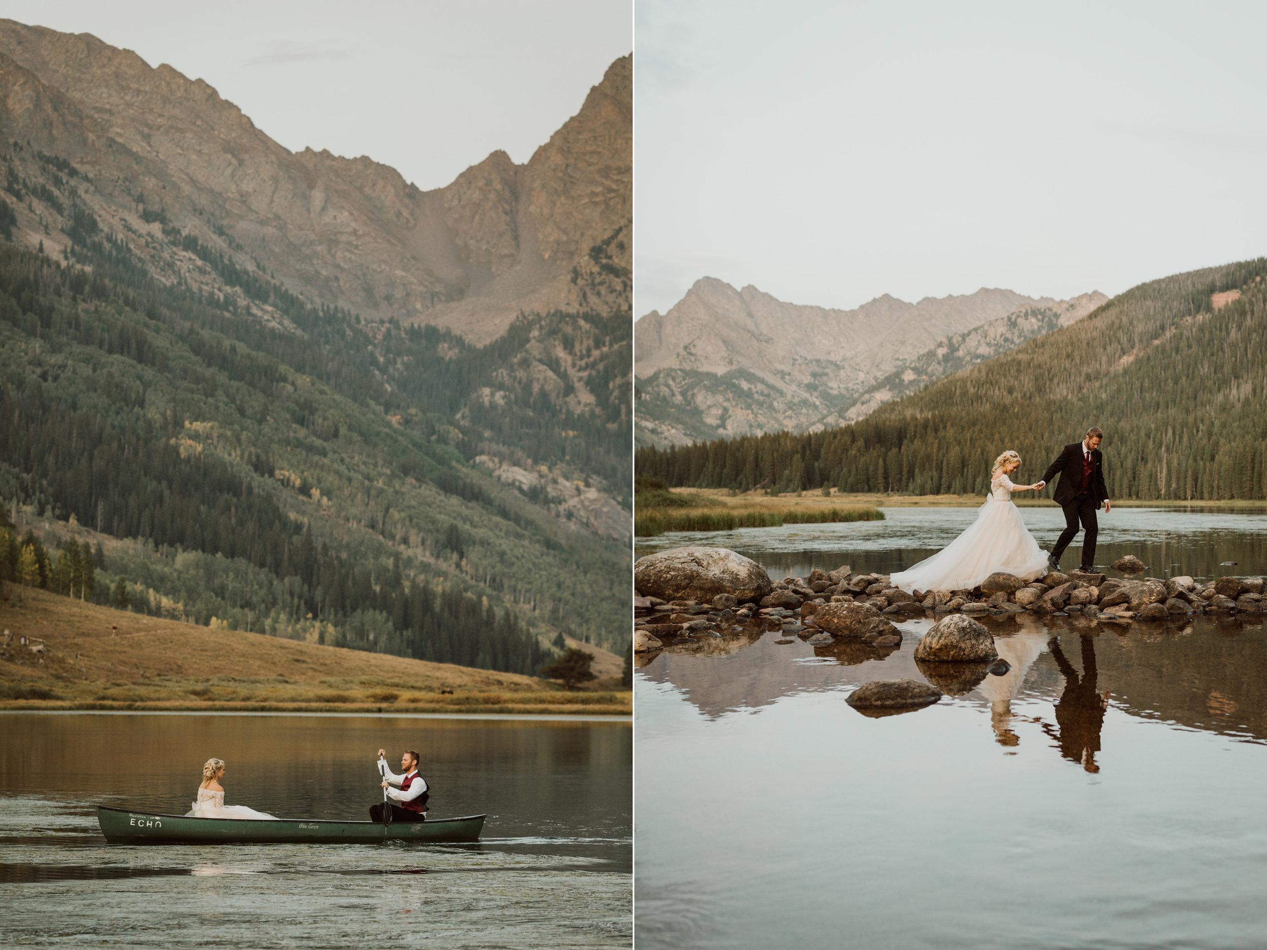 17-9-adventure-wedding-photographer-30.jpg