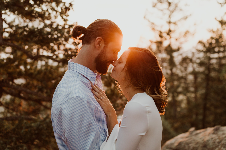 17-9-adventure-wedding-photographer-5.jpg
