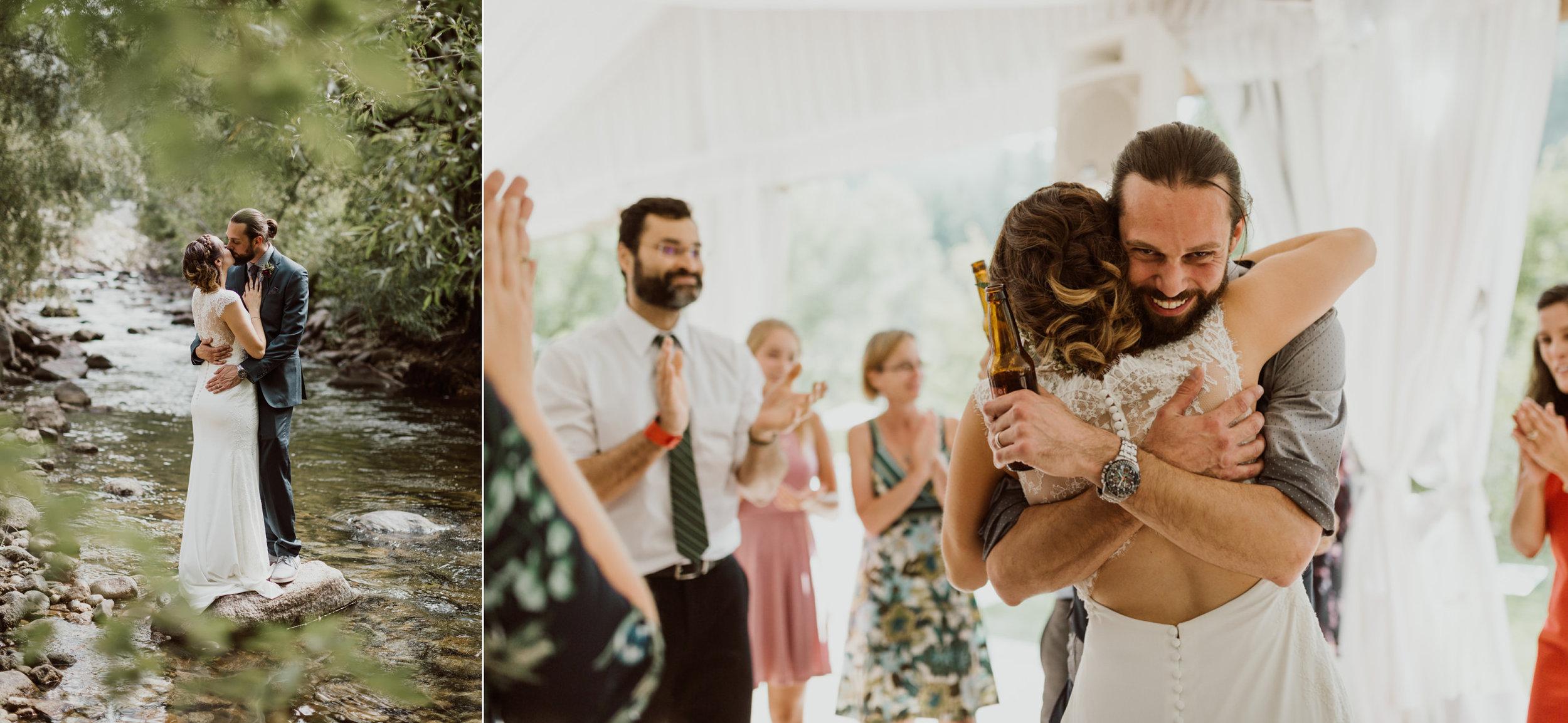 17-9-adventure-wedding-photographer-31.jpg