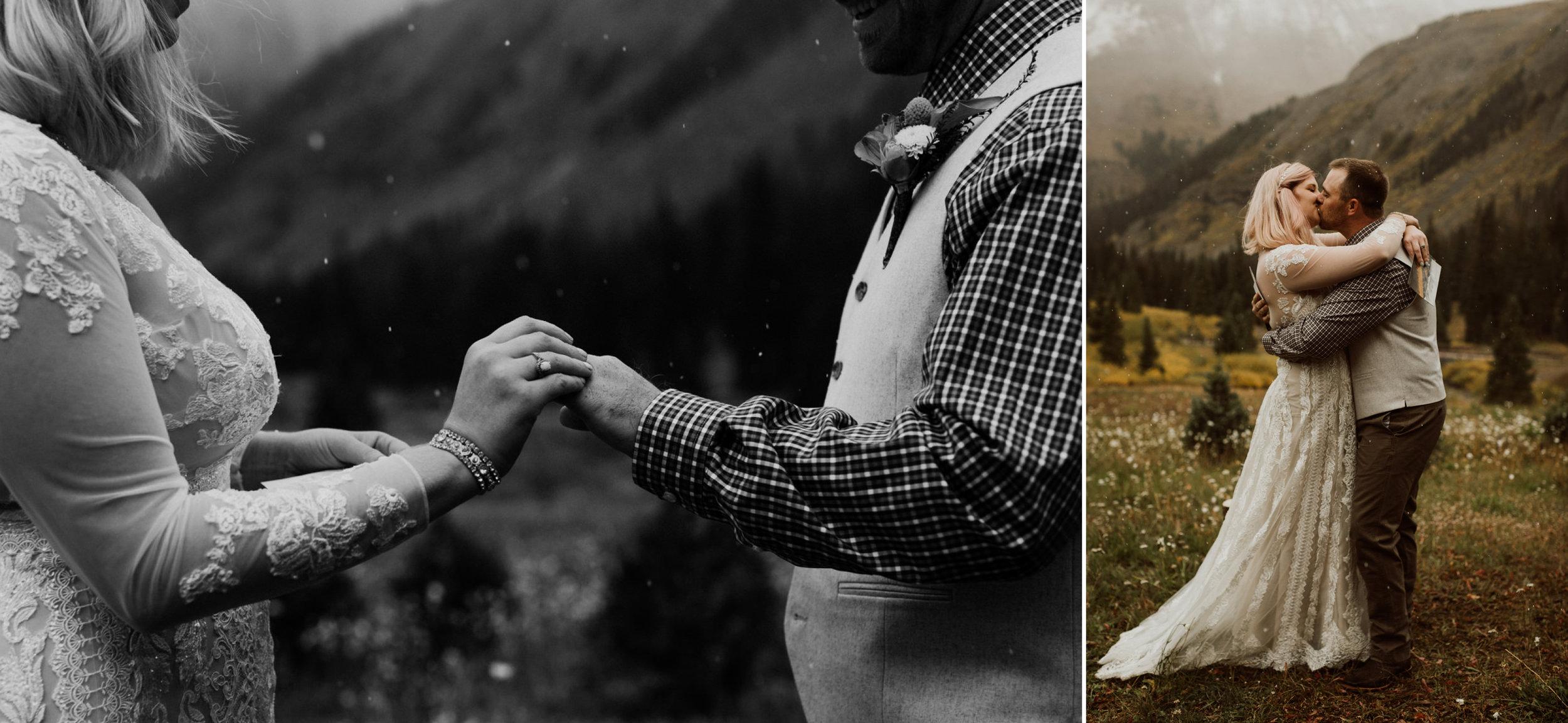 17-9-adventure-wedding-photographer-33.jpg