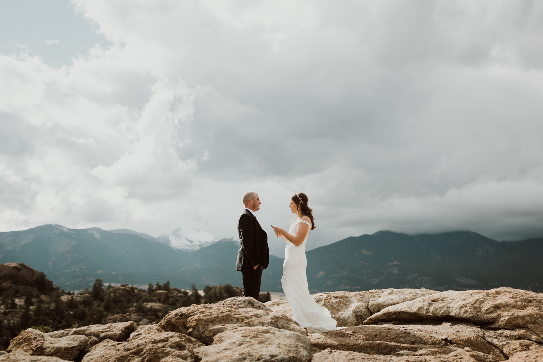 17-9-adventure-wedding-photographer-25.jpg