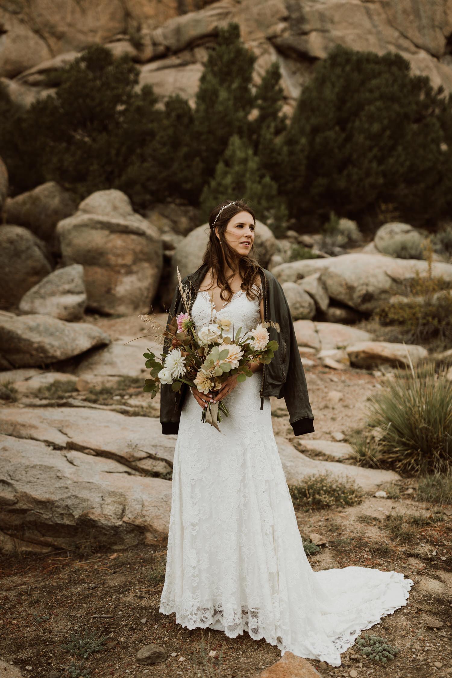 17-9-adventure-wedding-photographer-26.jpg
