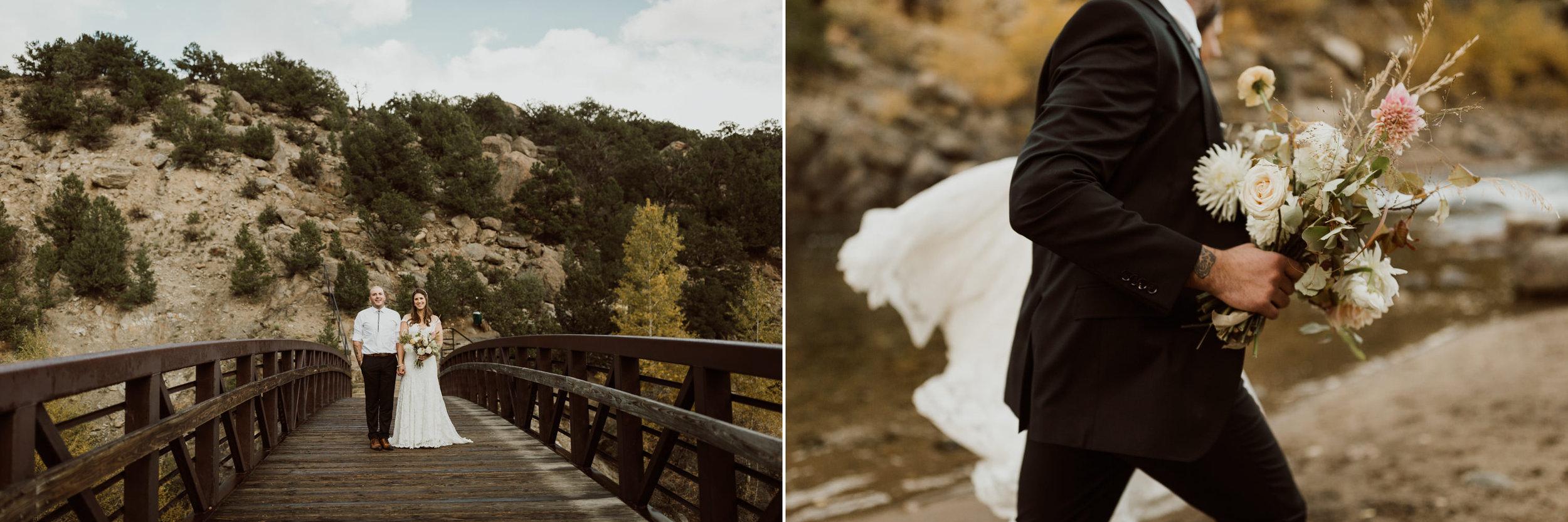 17-9-adventure-wedding-photographer-36.jpg