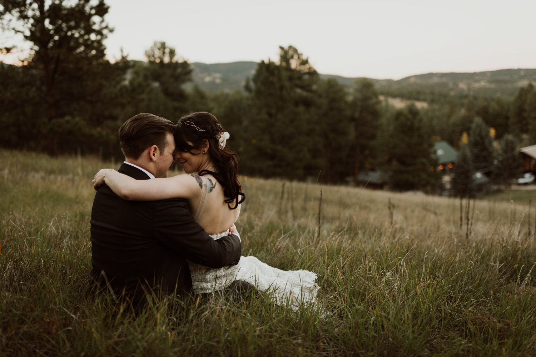 17-10-adventure-wedding-photographer-8.jpg