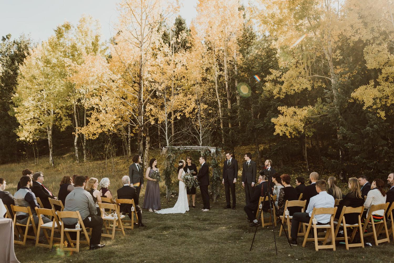 17-10-adventure-wedding-photographer-5.jpg