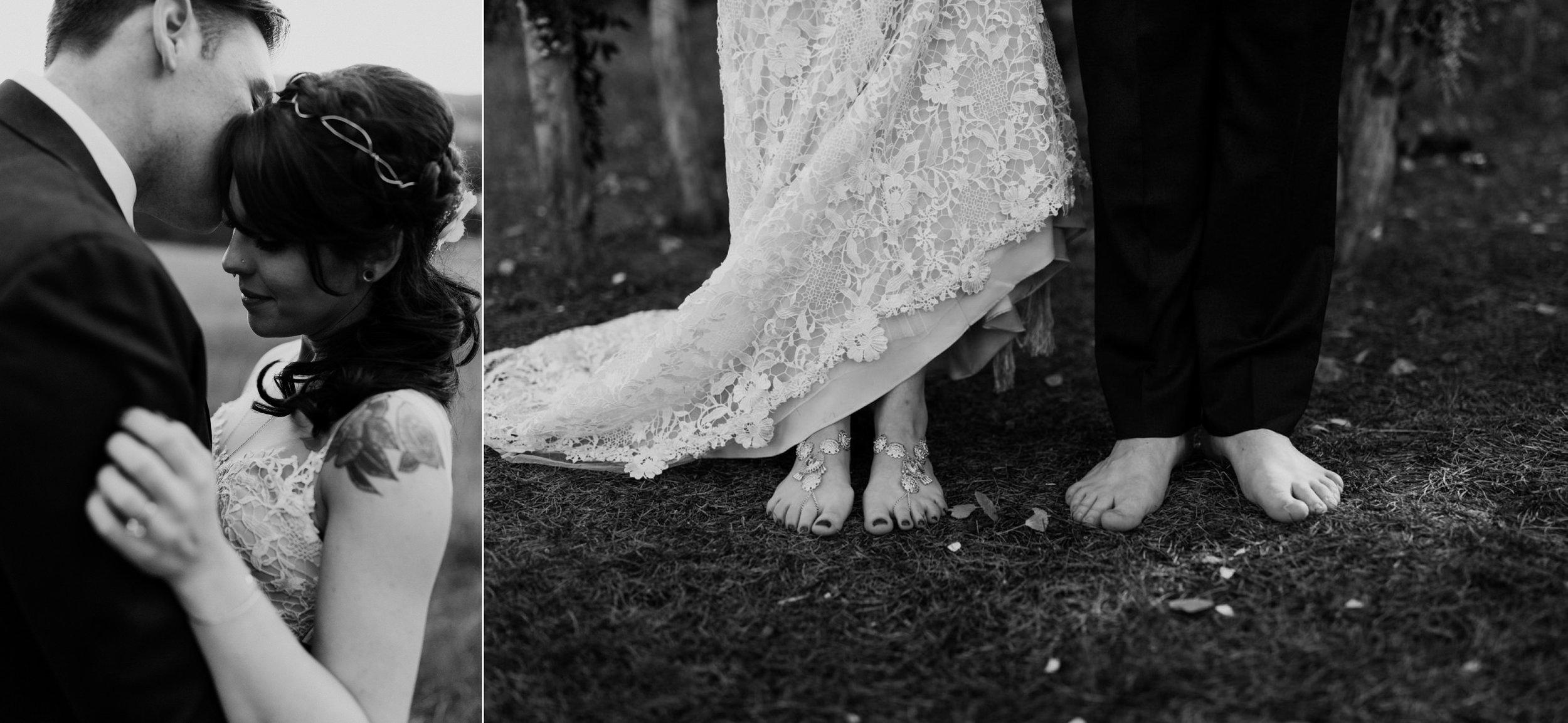 17-10-adventure-wedding-photographer-32.jpg