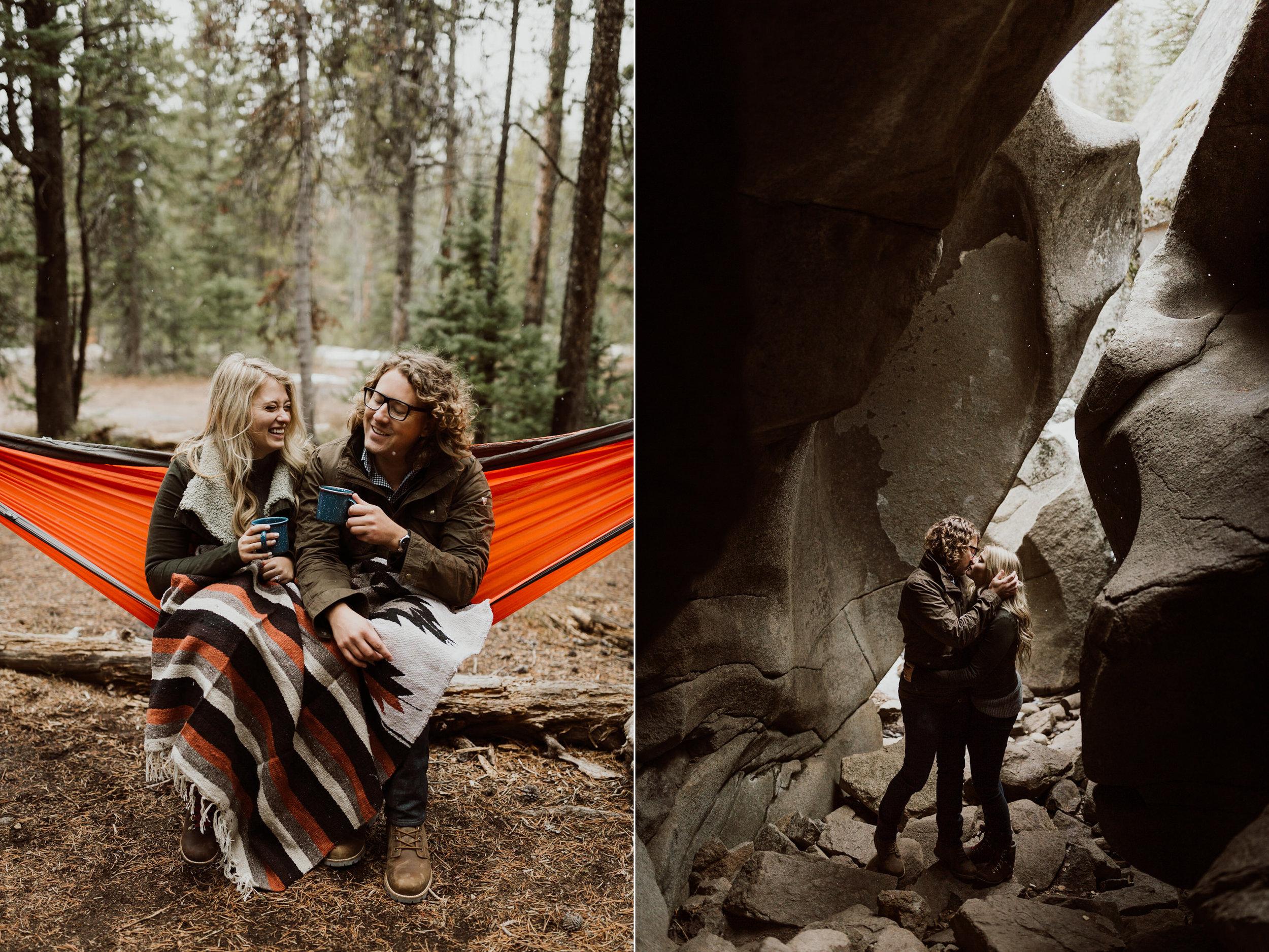 17-11-adventure-wedding-photographer-26.jpg
