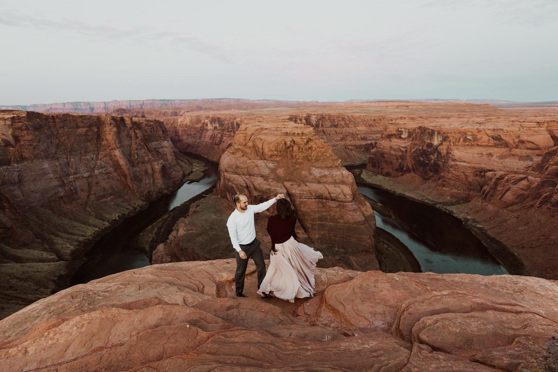 17-11-adventure-wedding-photographer-17.jpg