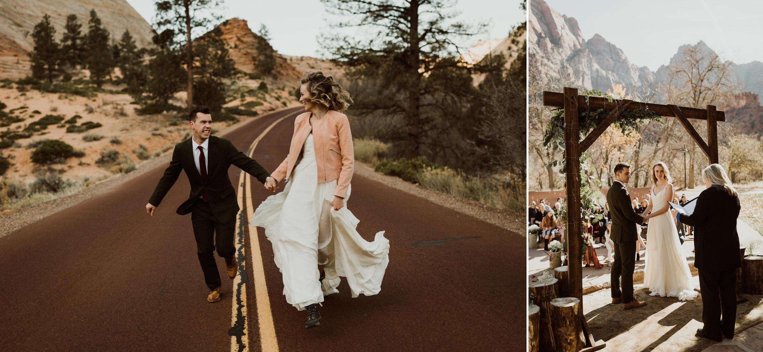 17-12-adventure-wedding-photographer-19.jpg