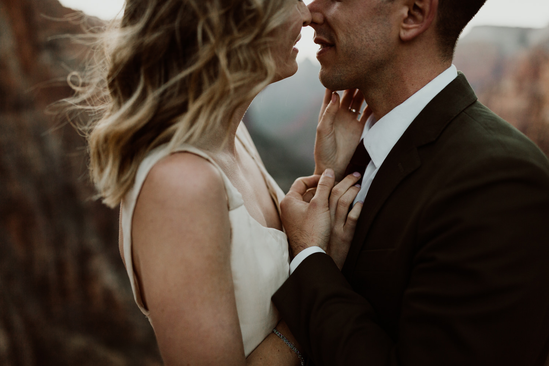 17-12-adventure-wedding-photographer-6.jpg