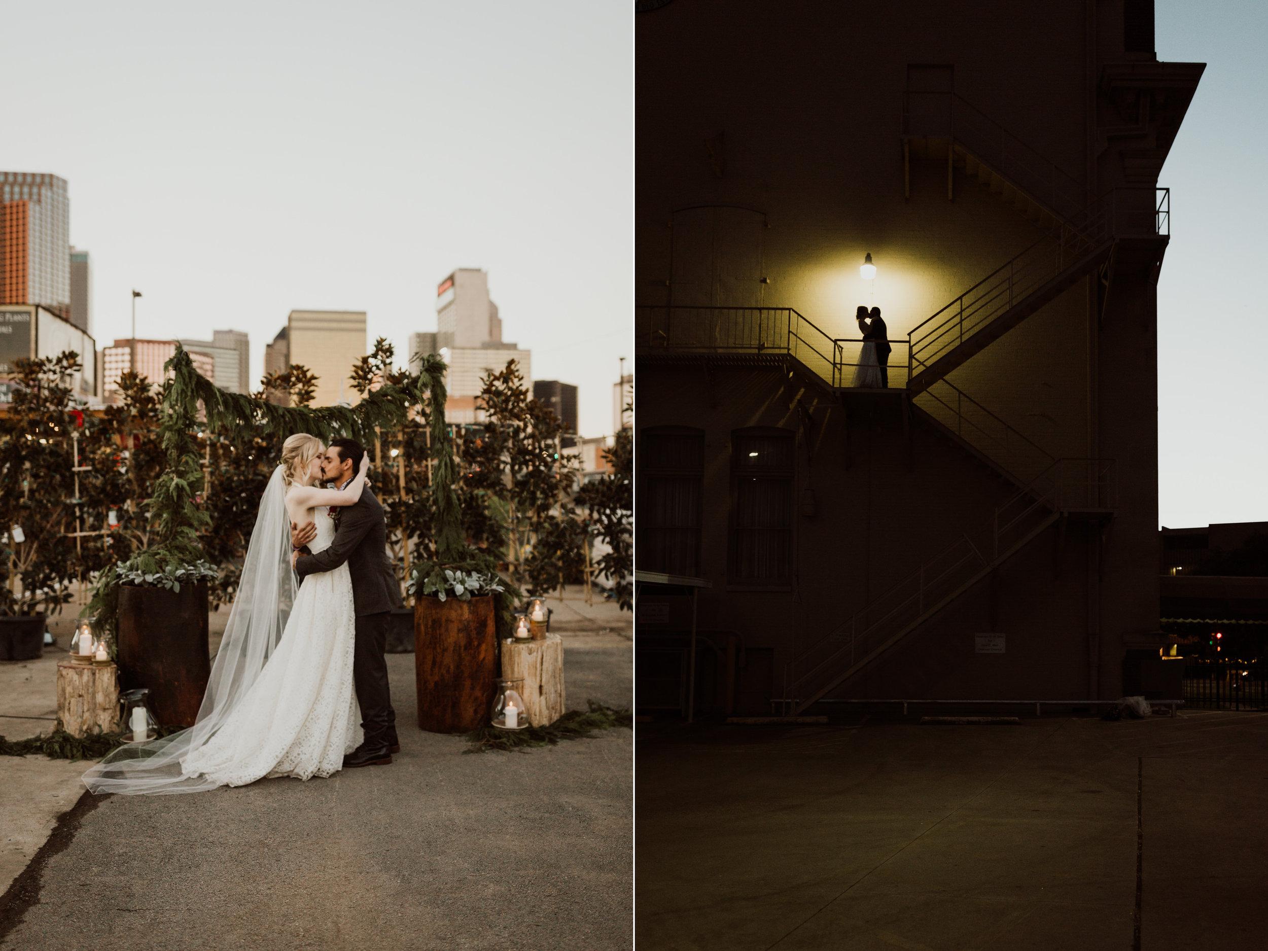 17-12-adventure-wedding-photographer-22.jpg