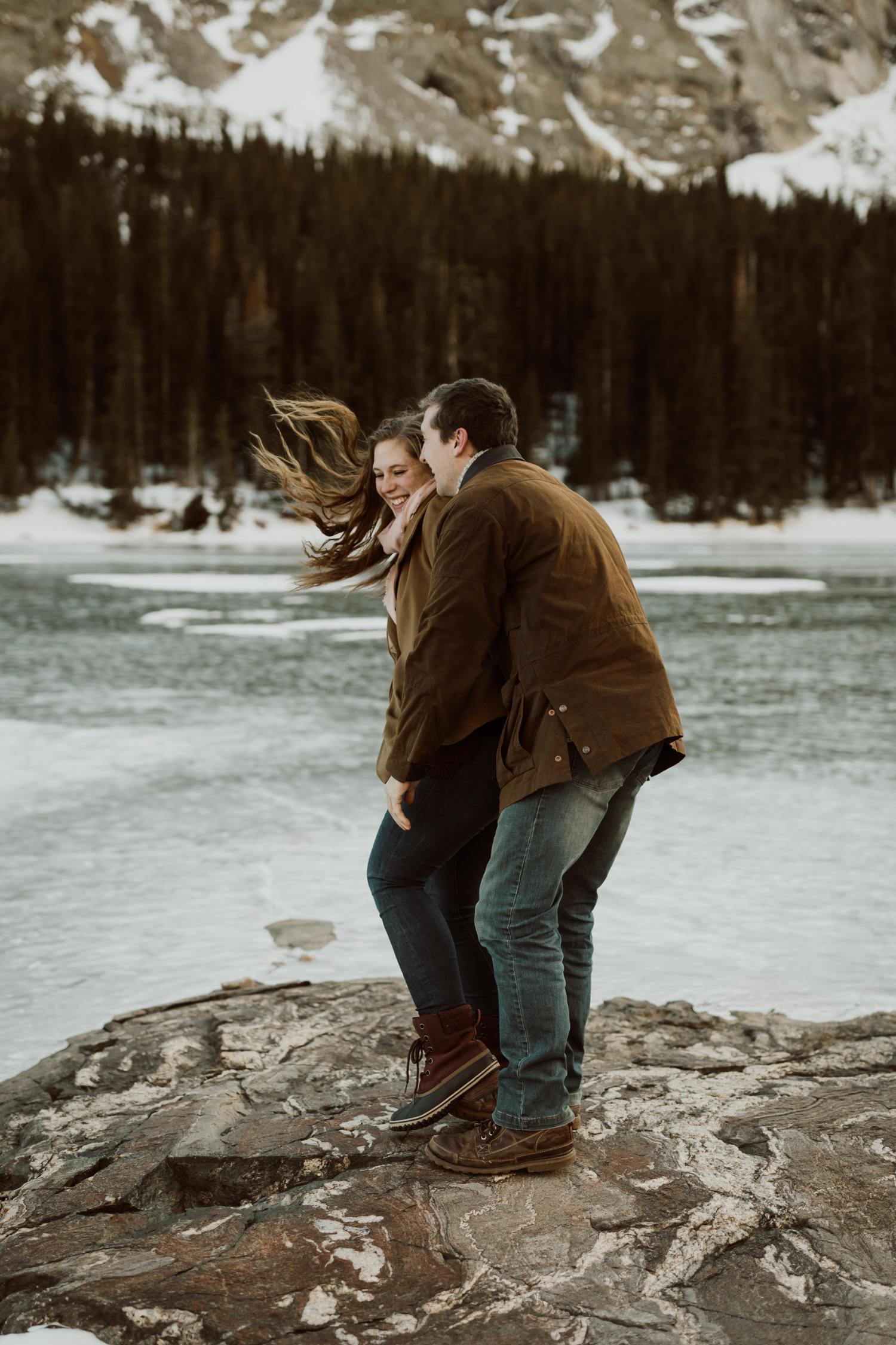 Breckenridge-wedding-photographer-7.jpg