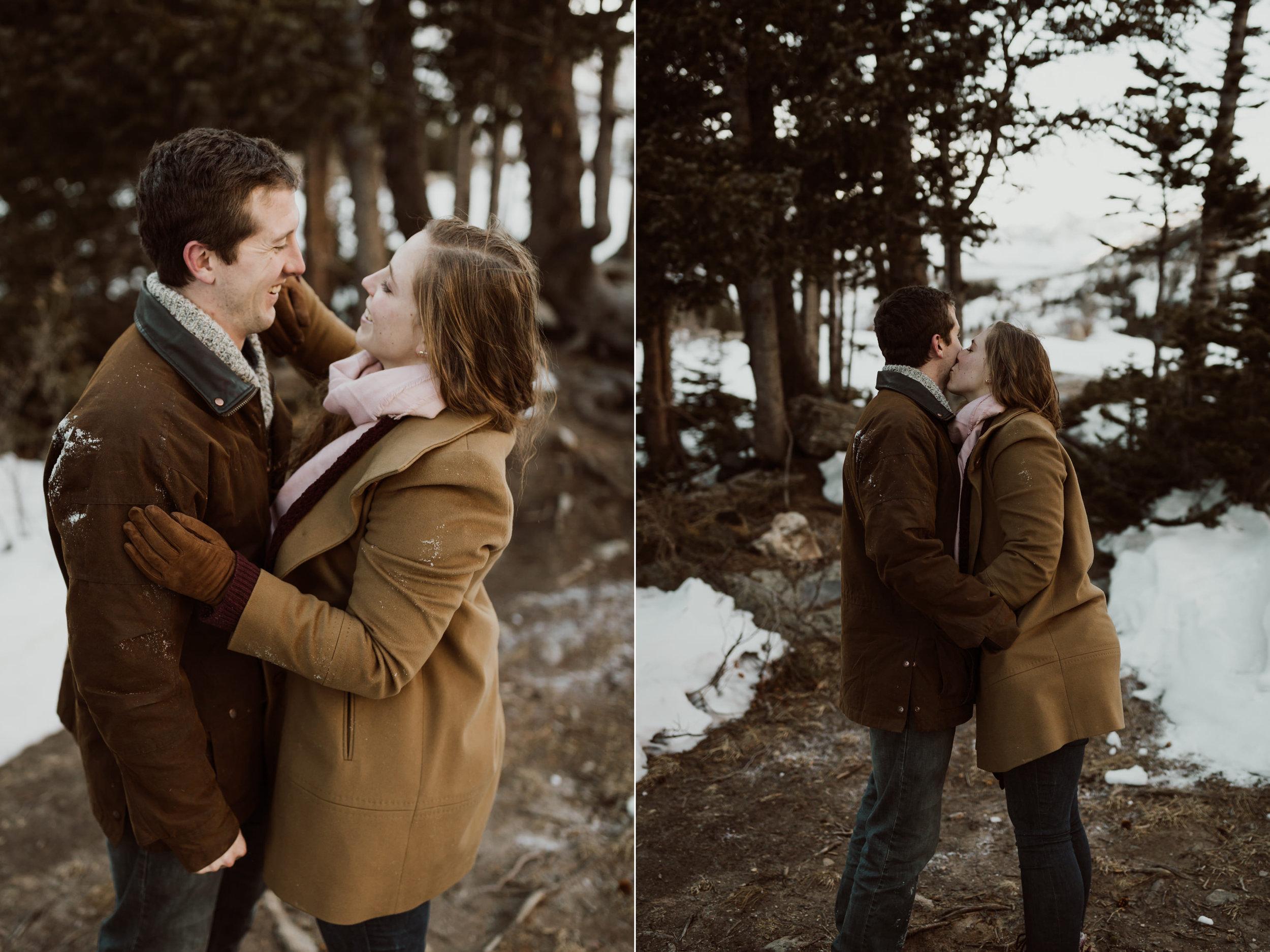 Breckenridge-wedding-photographer-55.jpg