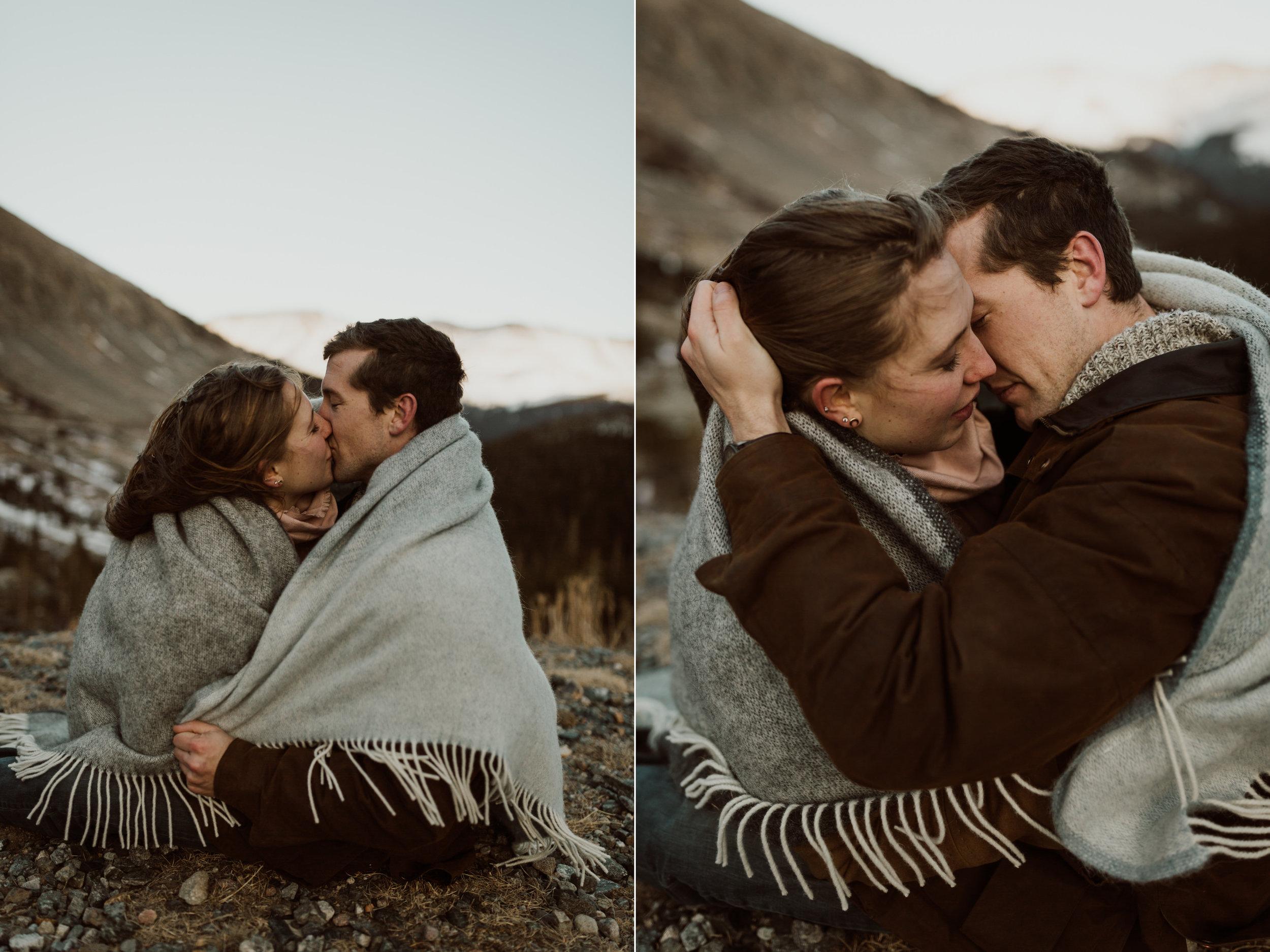 Breckenridge-wedding-photographer-59.jpg