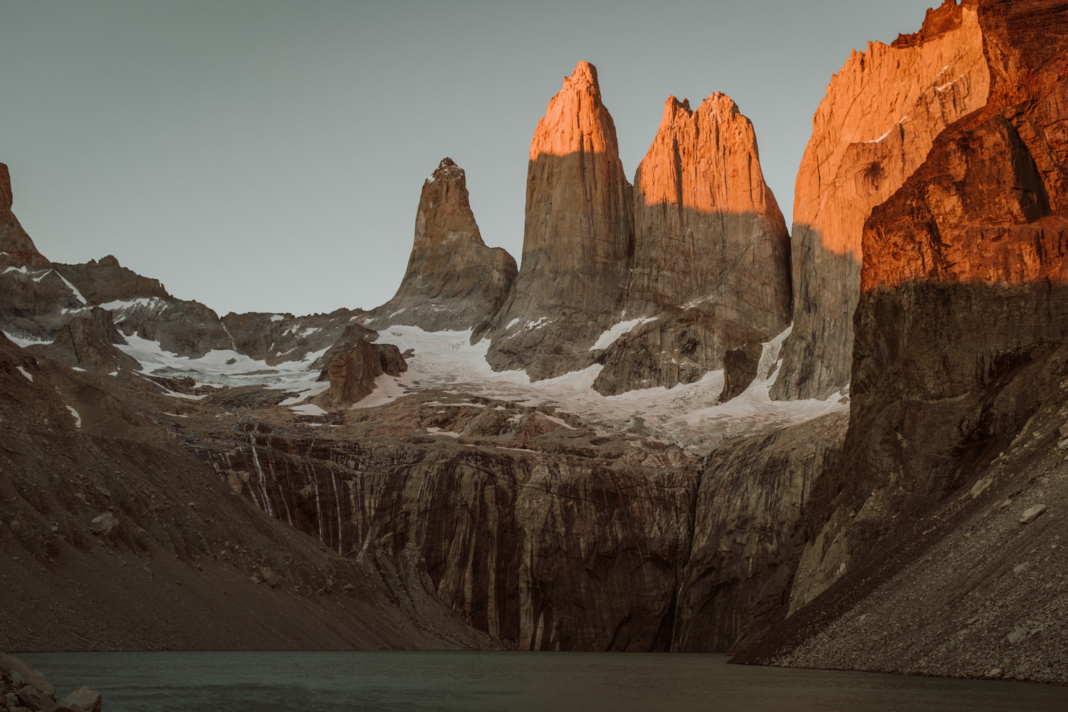 patagonia-adventure-photographer-92.jpg