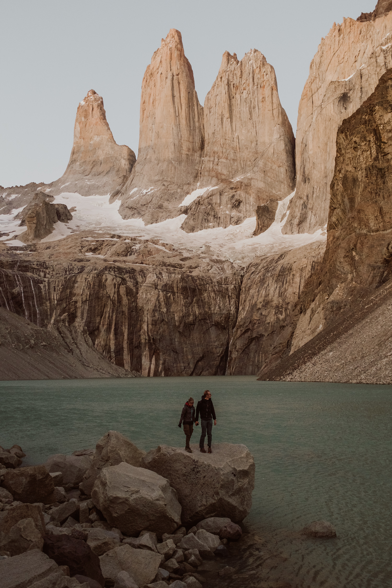 patagonia-adventure-photographer-91.jpg