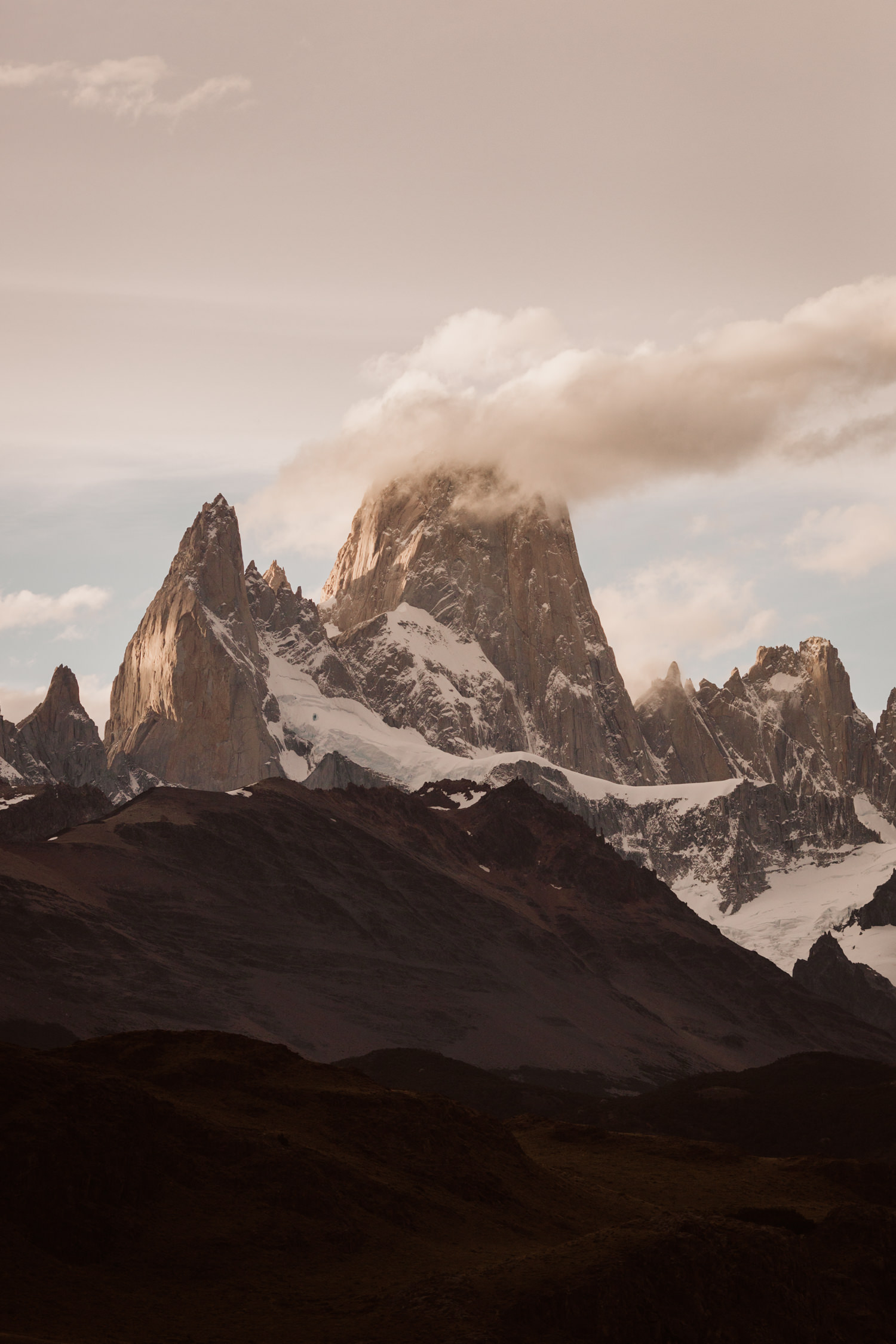 patagonia-adventure-photographer-99.jpg