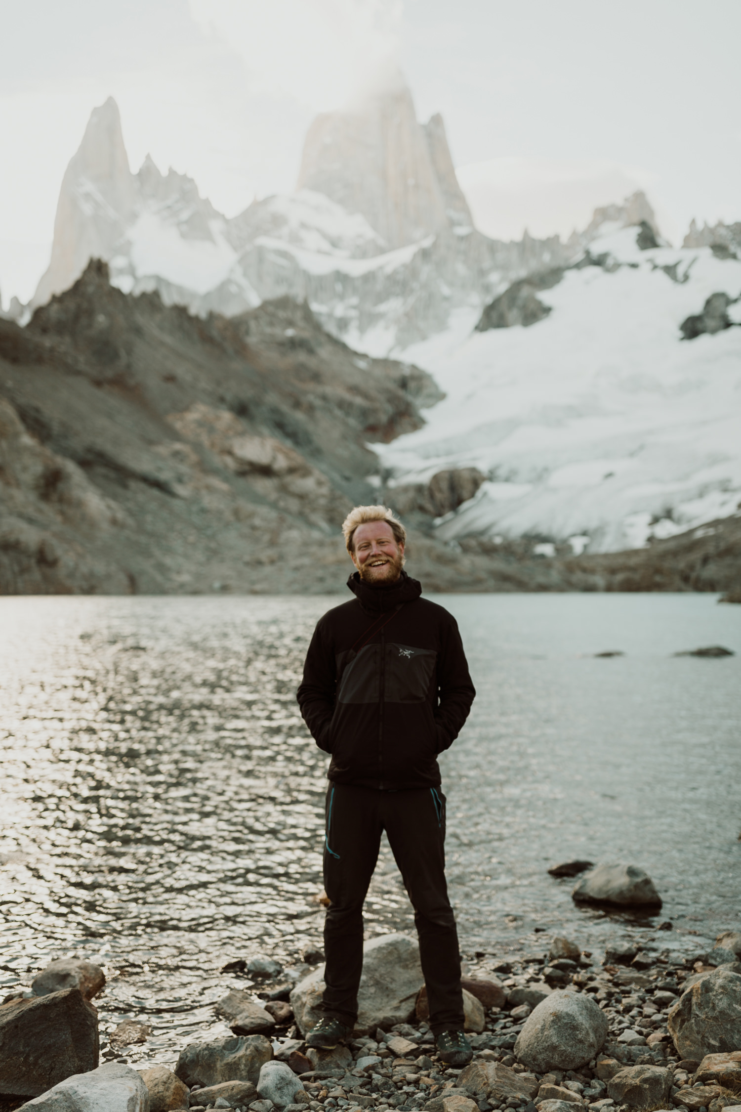 patagonia-adventure-photographer-108.jpg