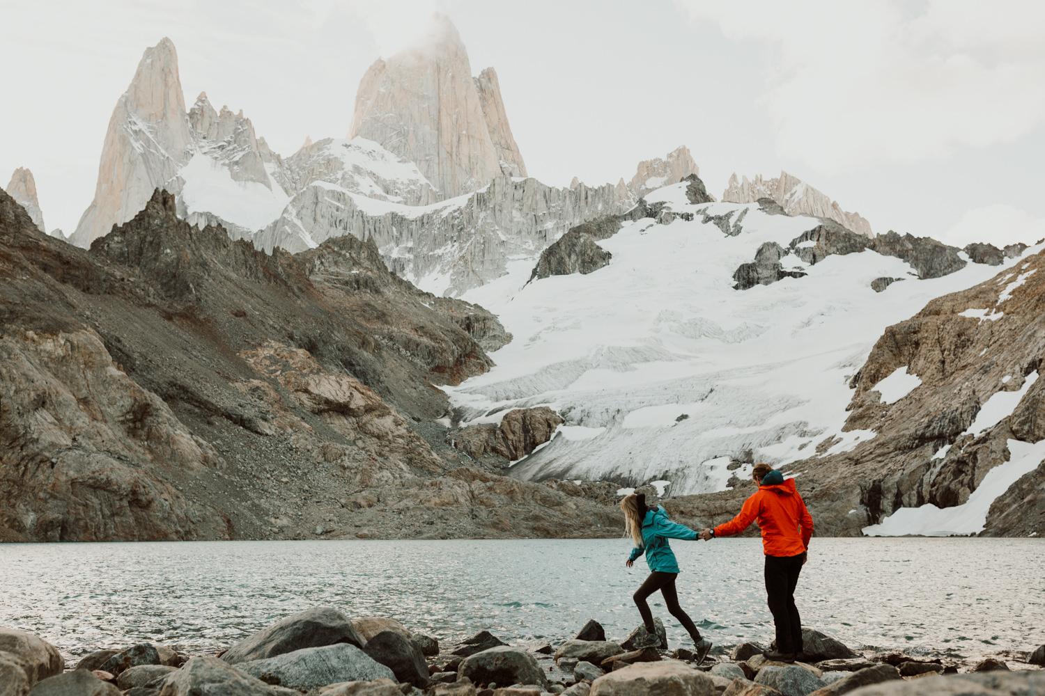 patagonia-adventure-photographer-110.jpg