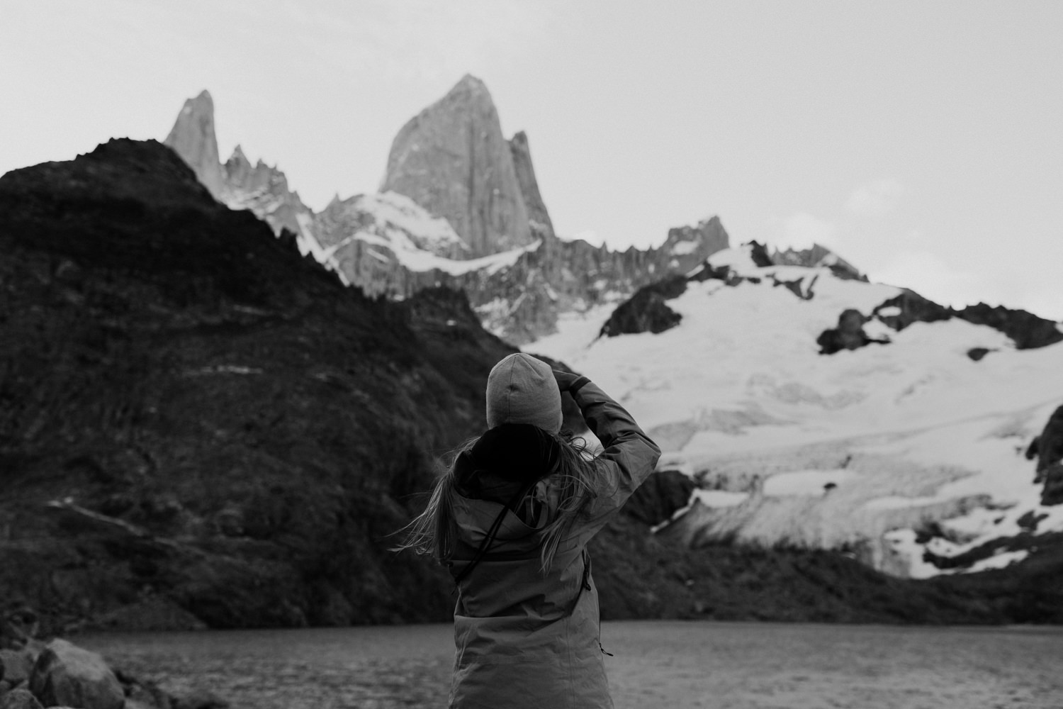 patagonia-adventure-photographer-112.jpg