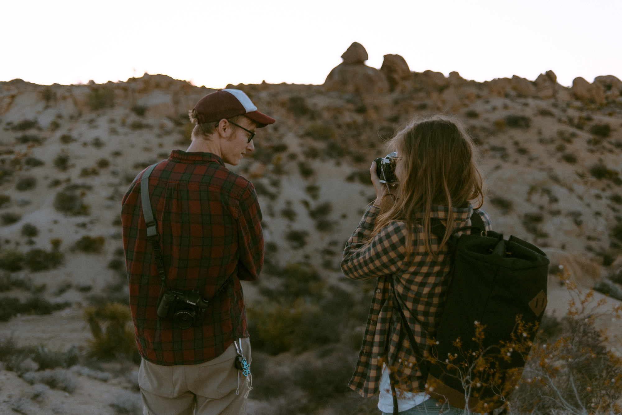 big-sur-adventure-elopement-photographer-16.jpg