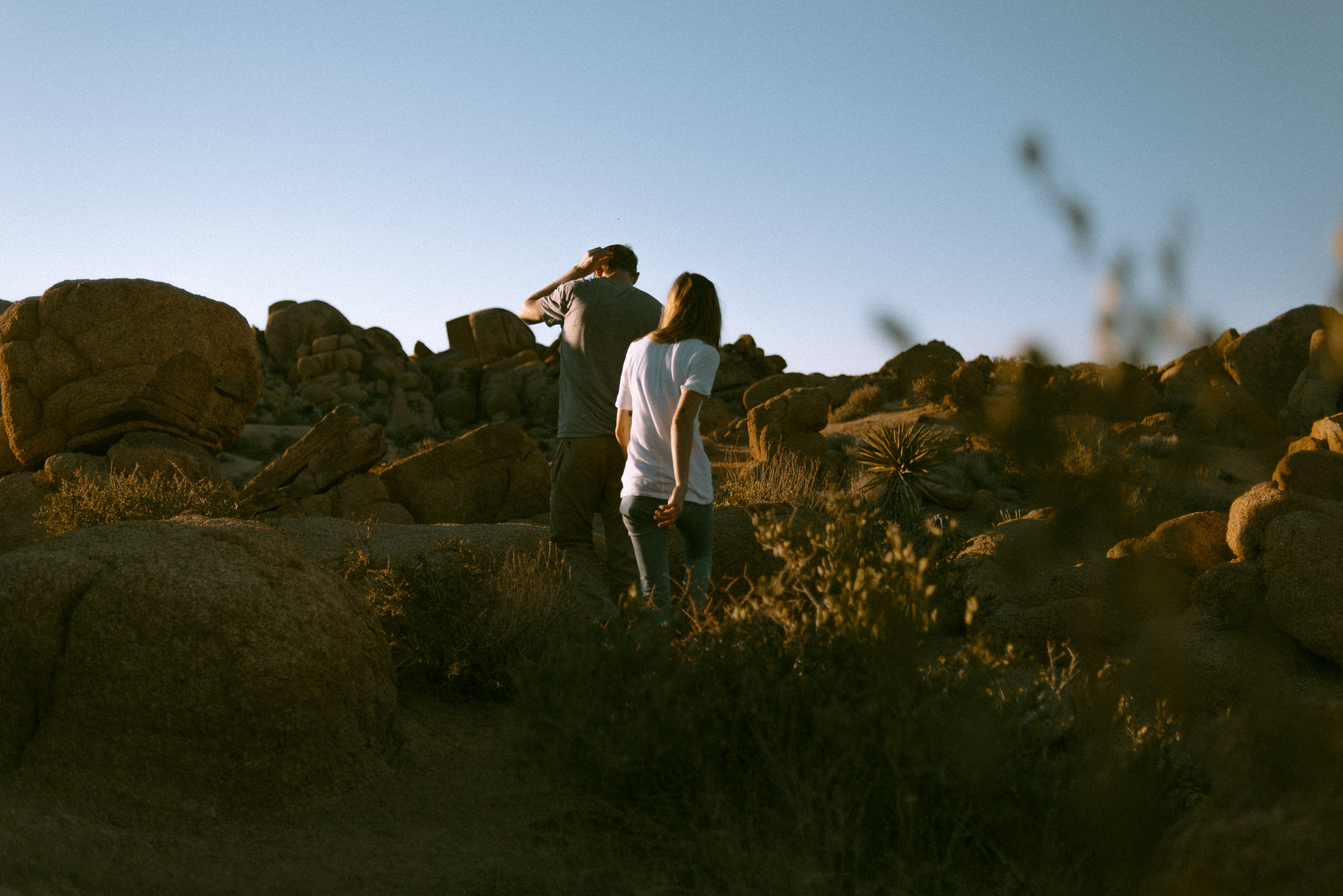 big-sur-adventure-elopement-photographer-18.jpg