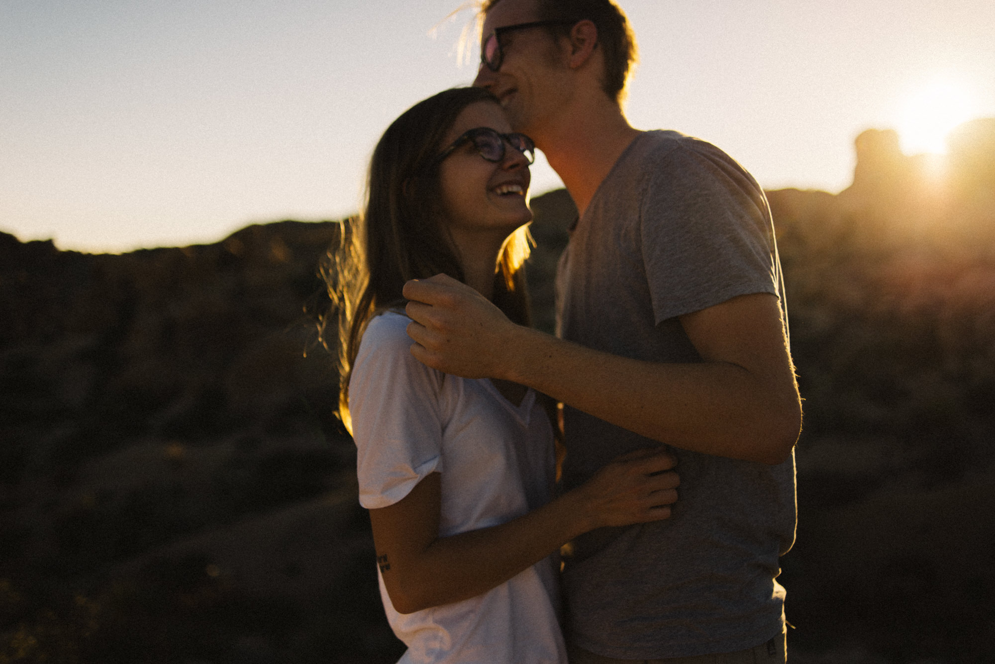 big-sur-adventure-elopement-photographer-19.jpg