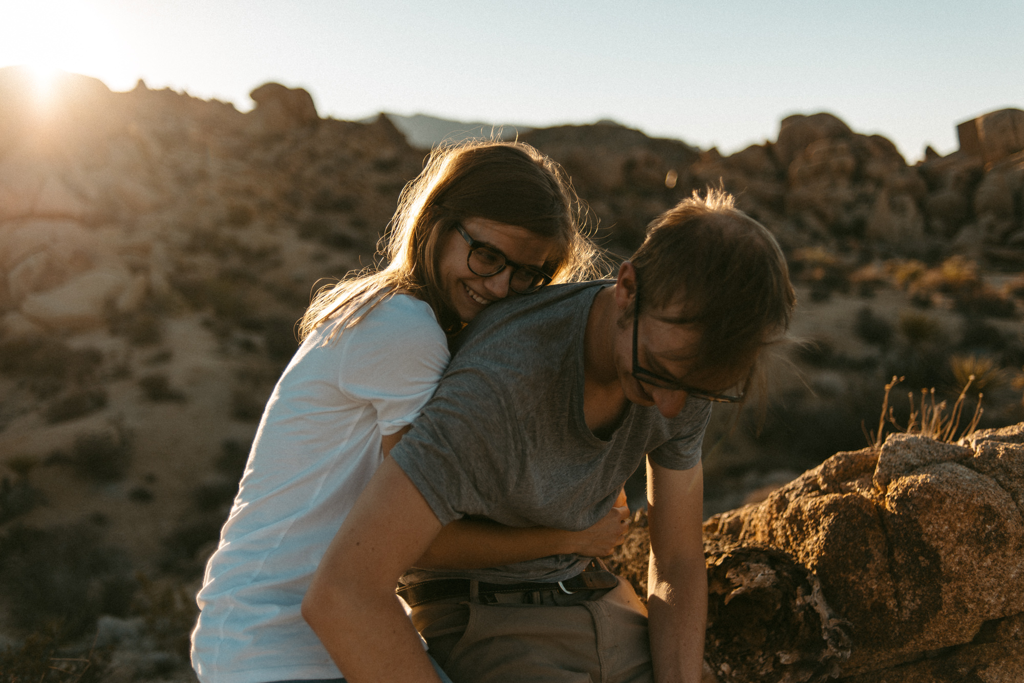 big-sur-adventure-elopement-photographer-23.jpg