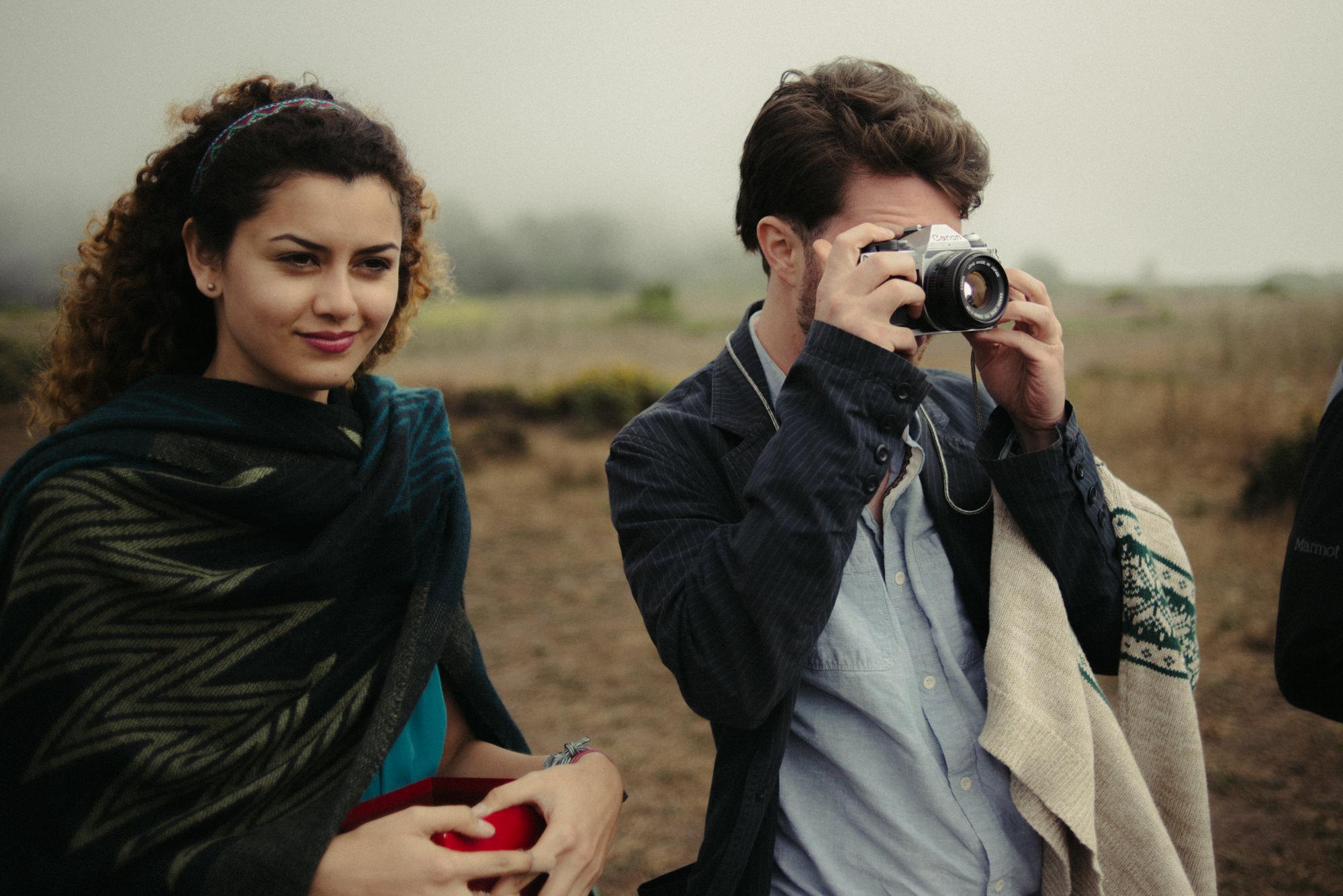 big-sur-adventure-elopement-photographer-51.jpg