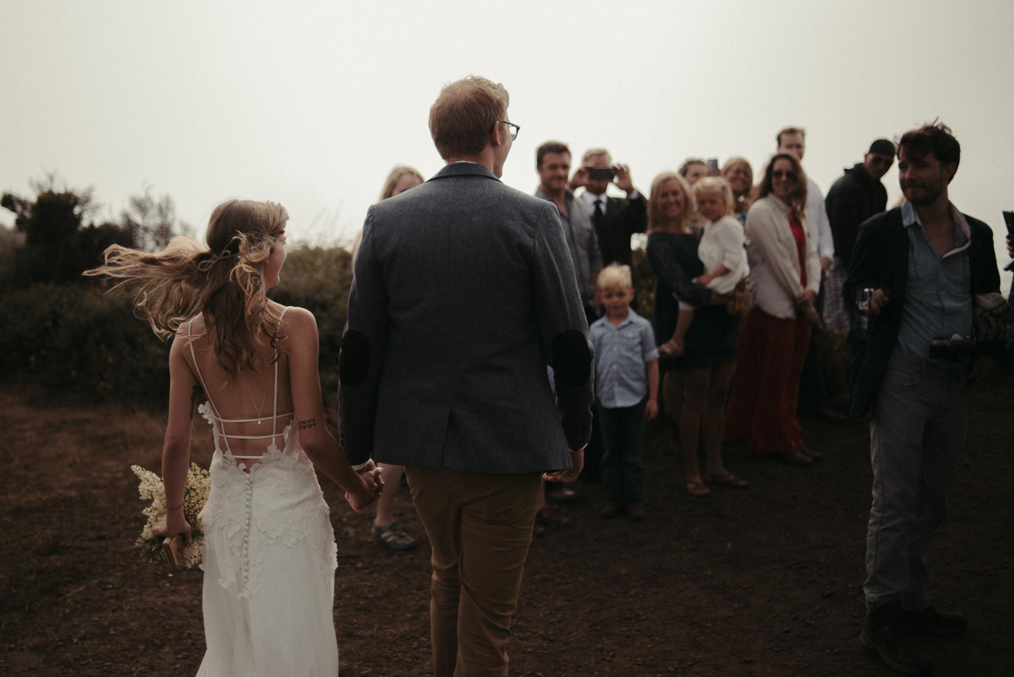 big-sur-adventure-elopement-photographer-56.jpg