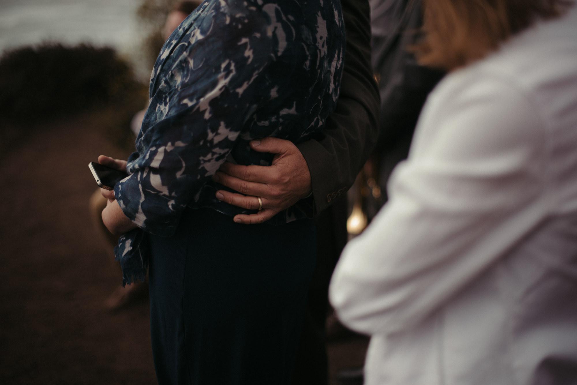 big-sur-adventure-elopement-photographer-60.jpg