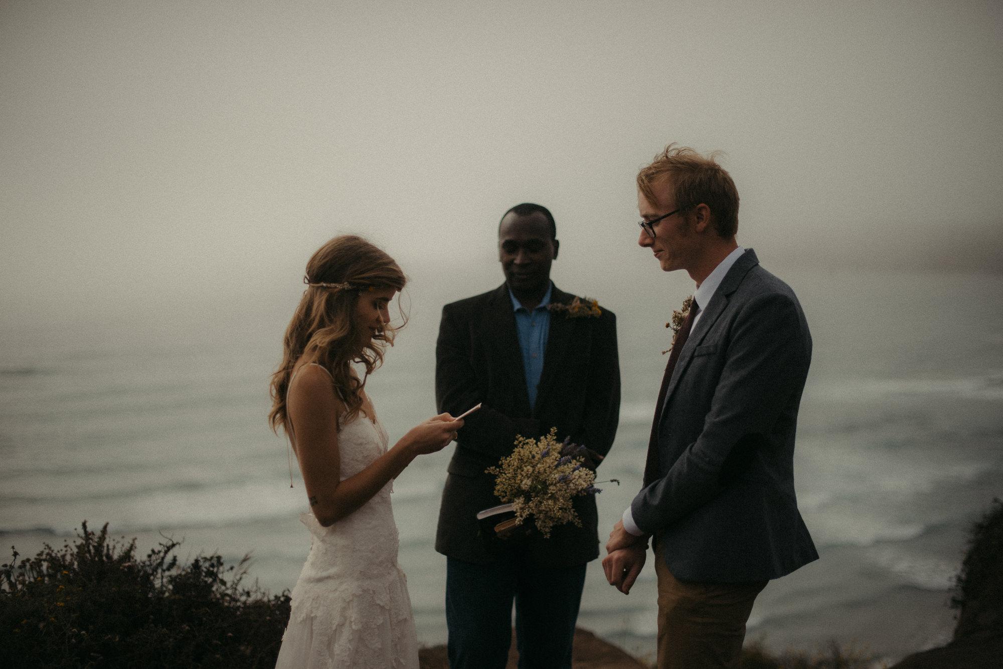 big-sur-adventure-elopement-photographer-61.jpg