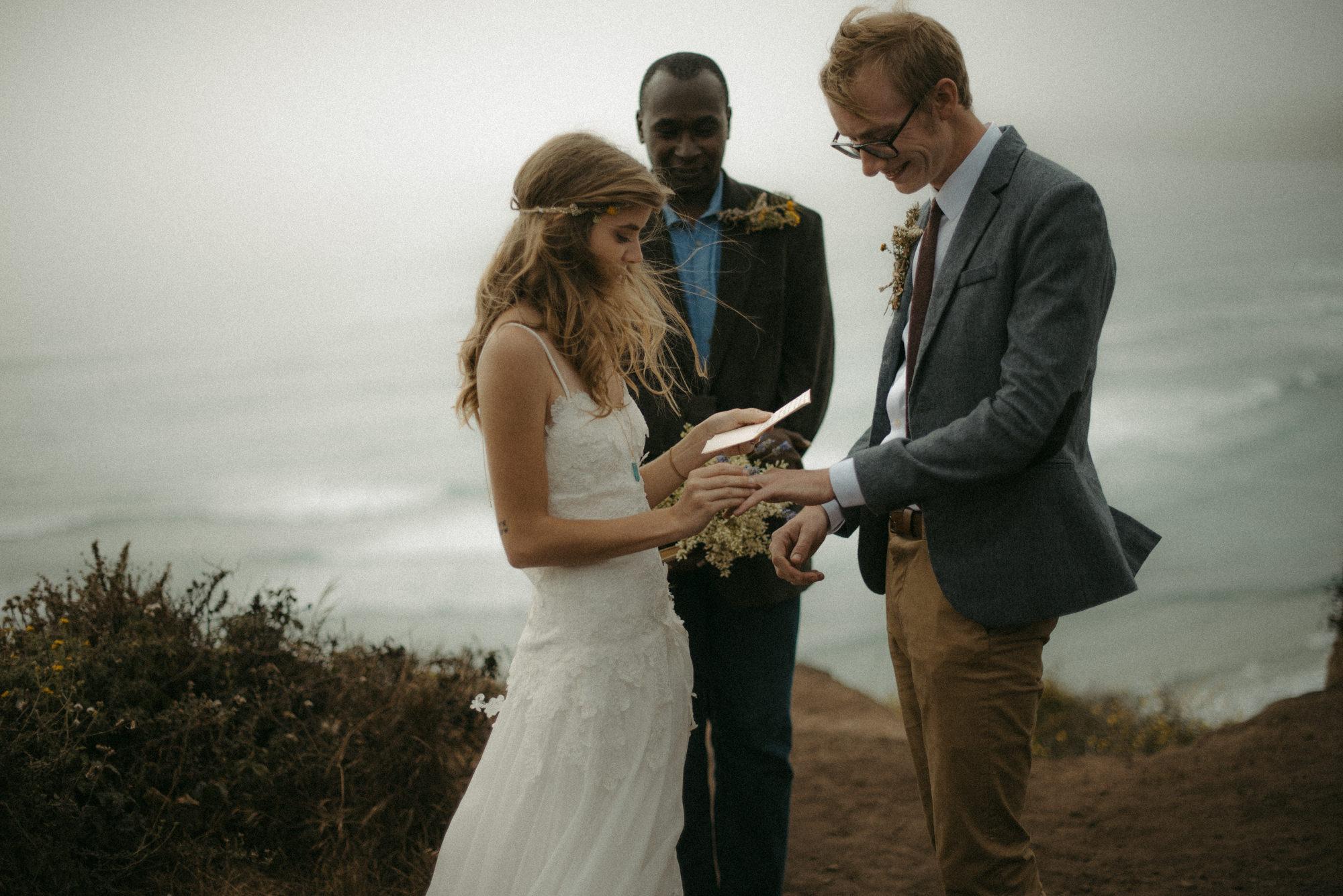 big-sur-adventure-elopement-photographer-62.jpg