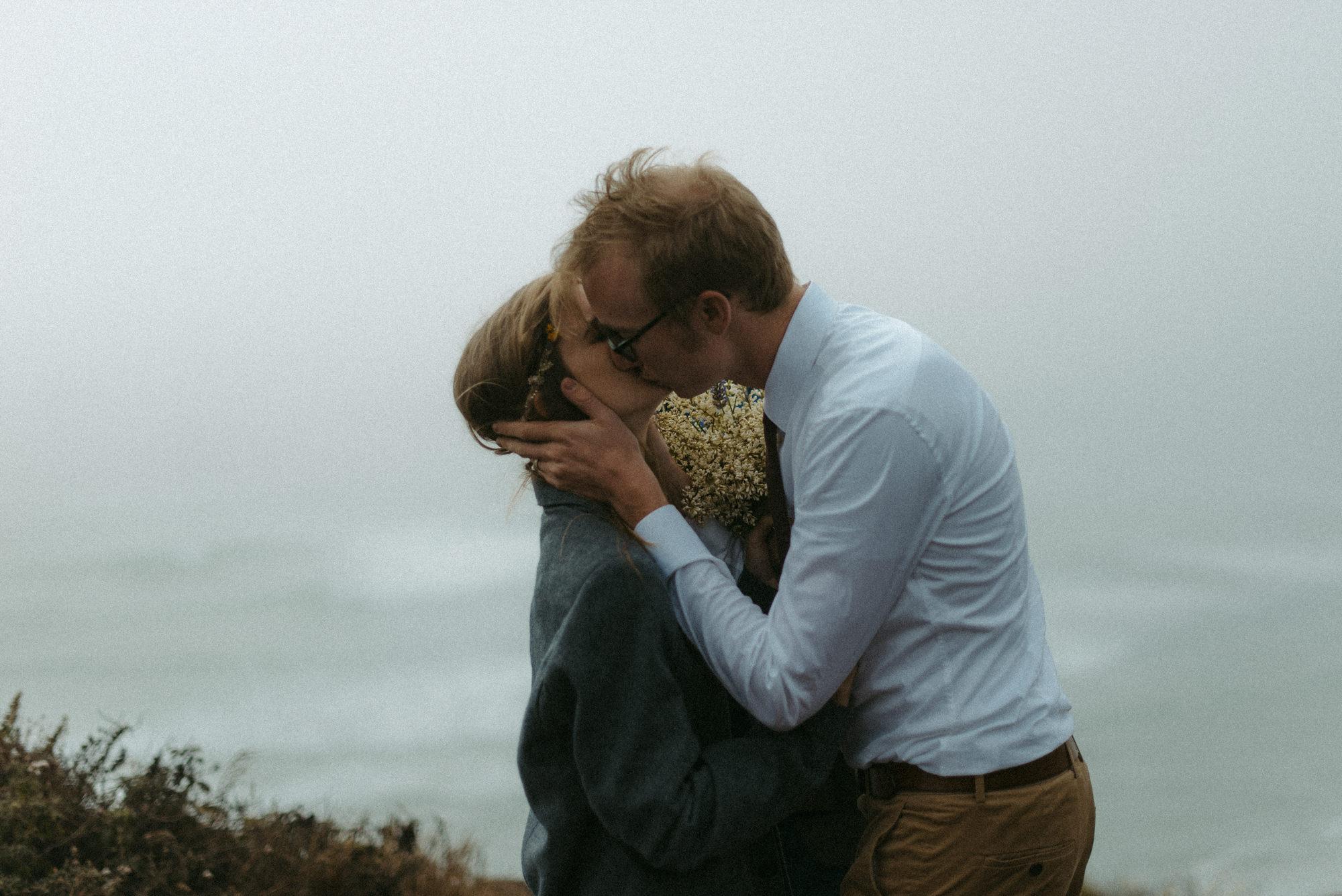 big-sur-adventure-elopement-photographer-65.jpg