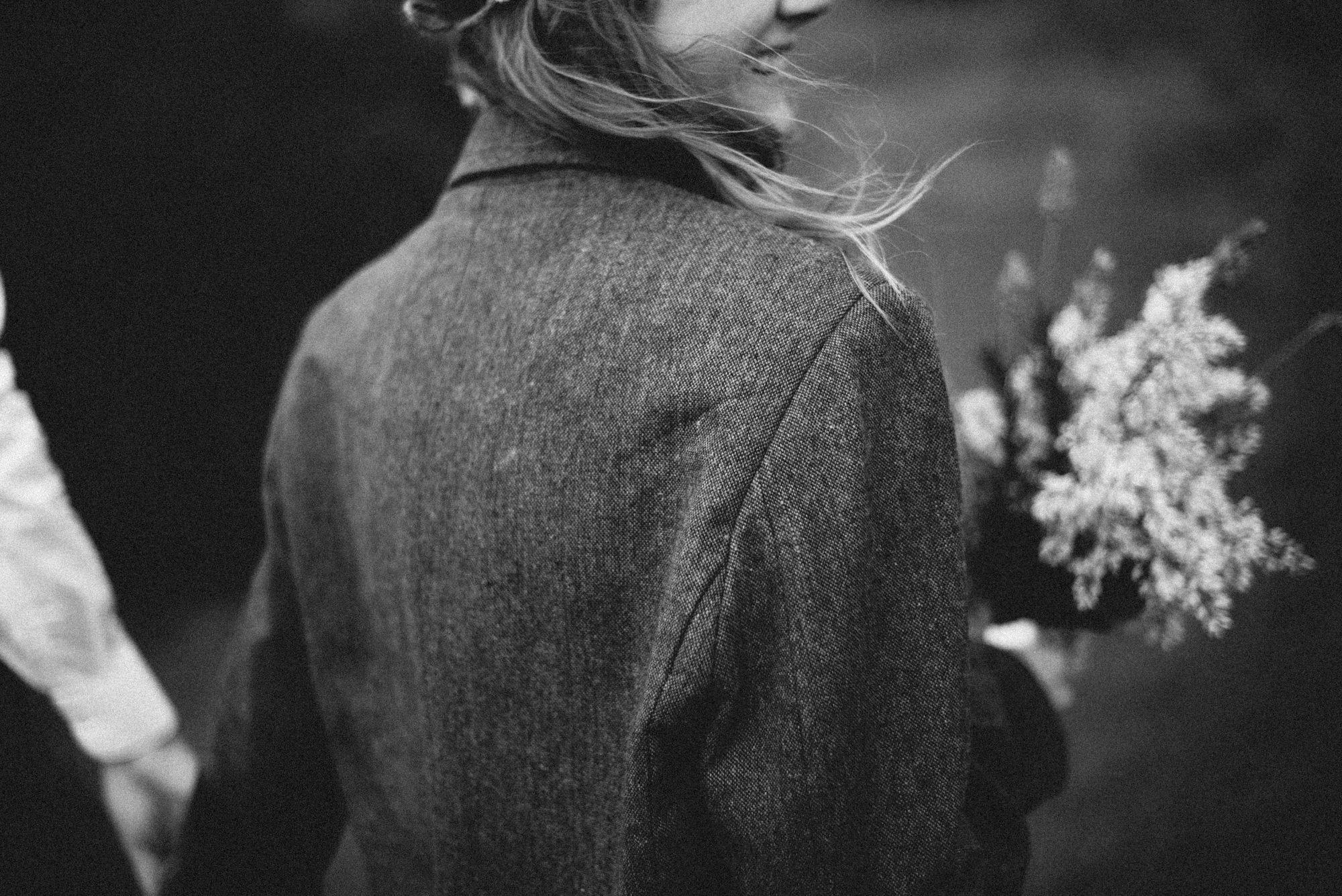 big-sur-adventure-elopement-photographer-67.jpg
