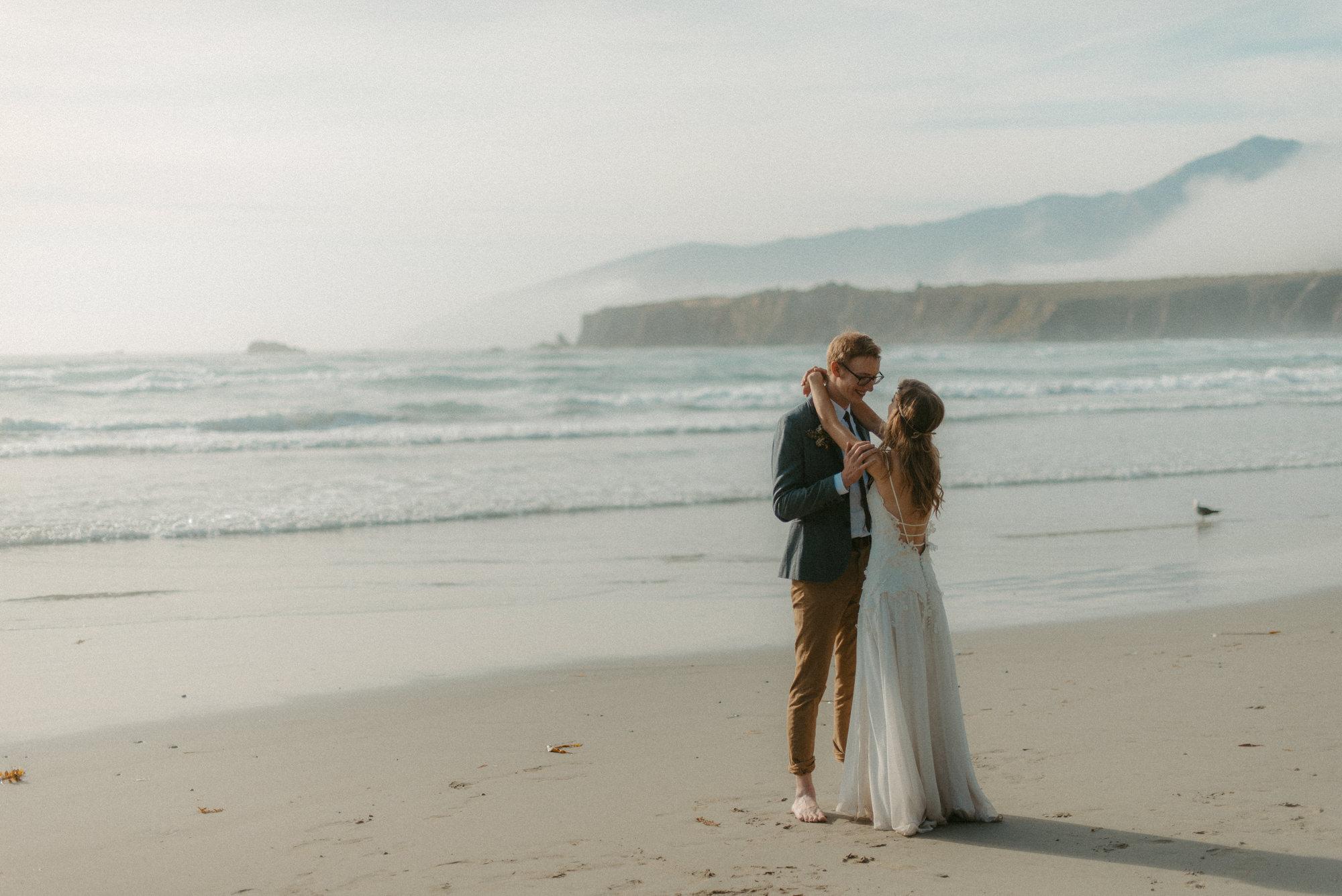 big-sur-adventure-elopement-photographer-74.jpg