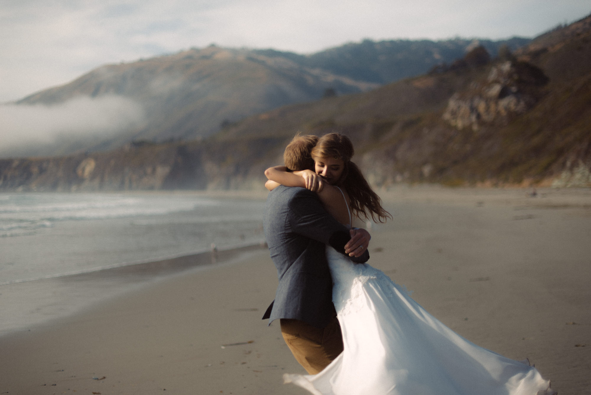 big-sur-adventure-elopement-photographer-75.jpg