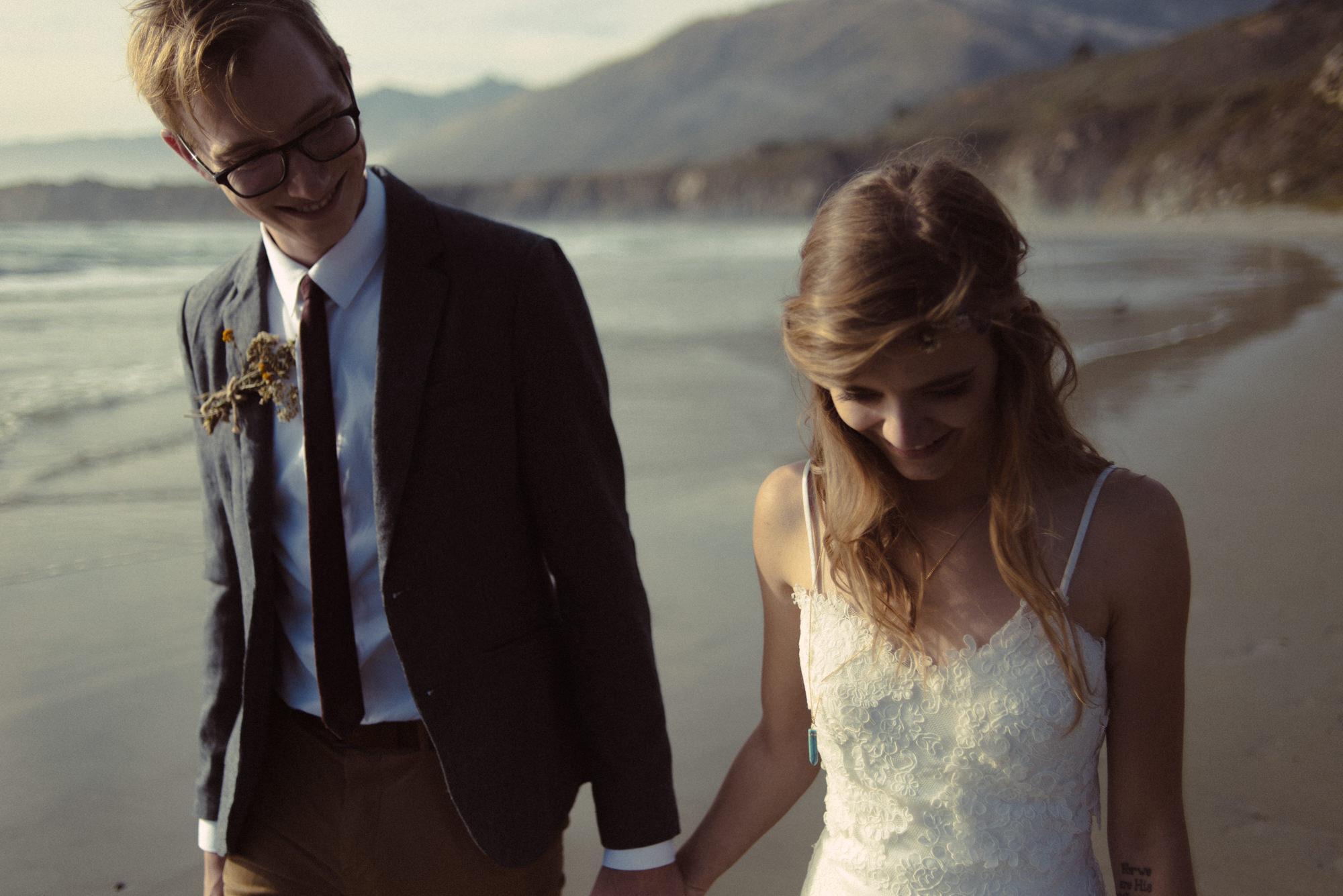 big-sur-adventure-elopement-photographer-77.jpg