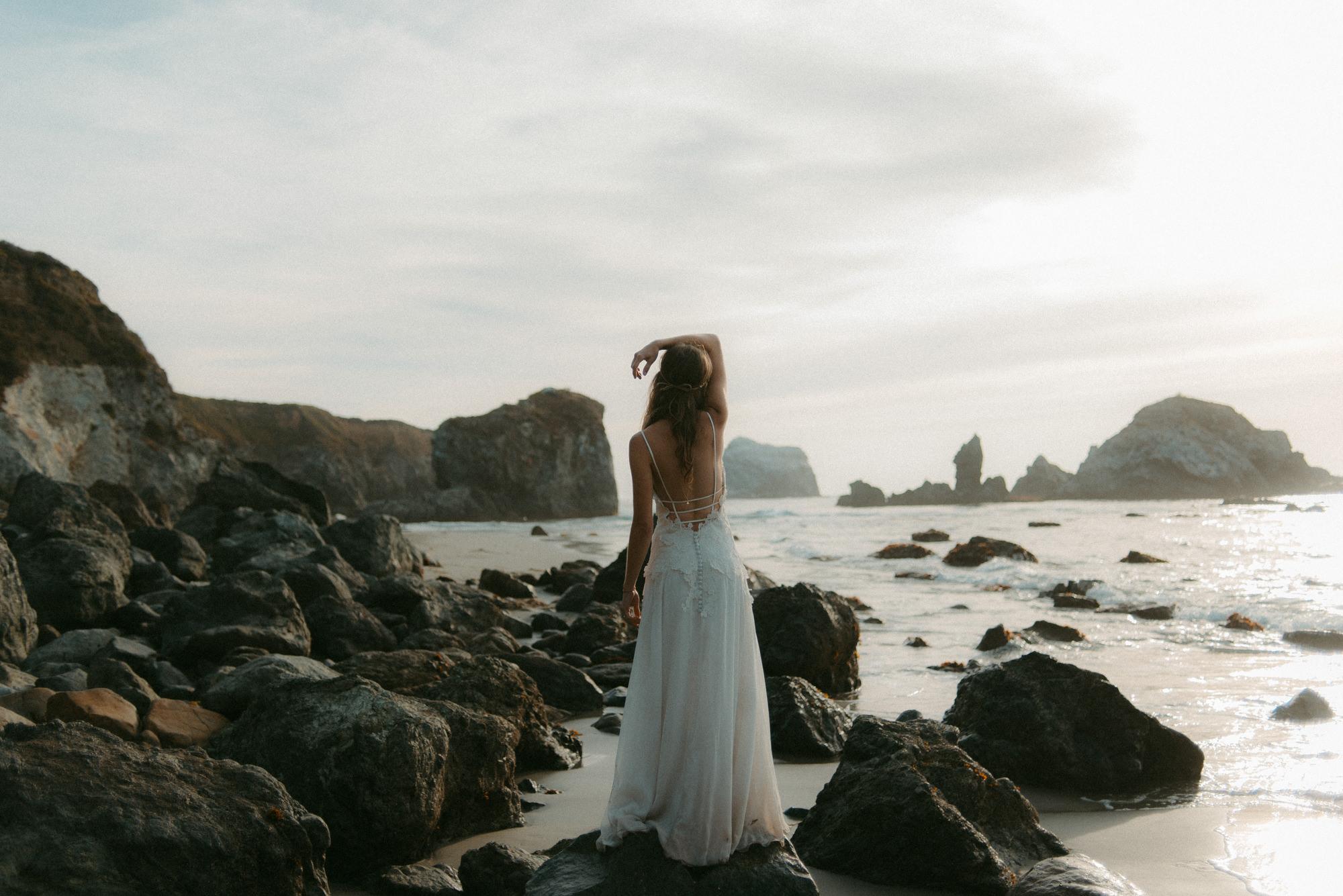 big-sur-adventure-elopement-photographer-87.jpg