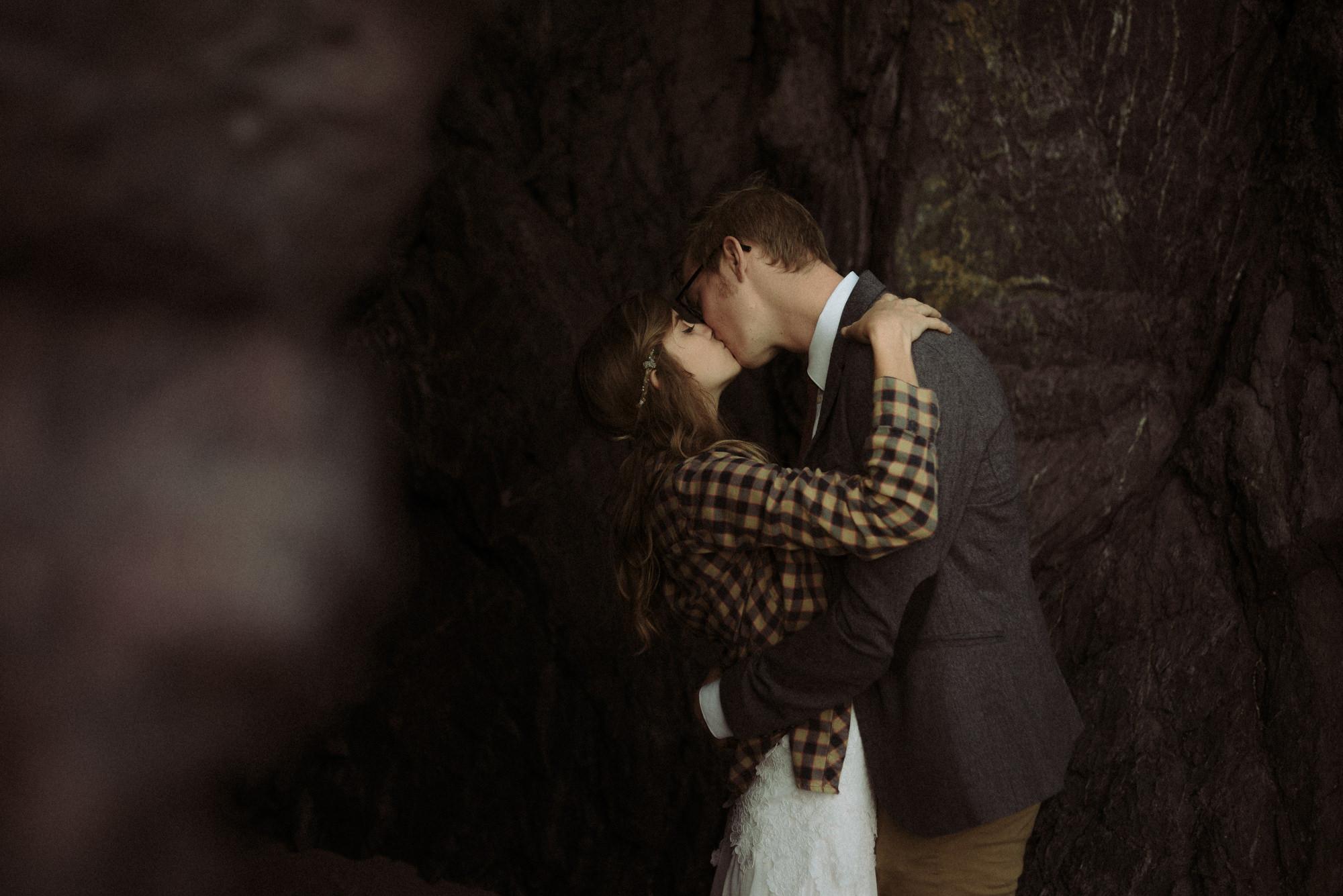 big-sur-adventure-elopement-photographer-92.jpg