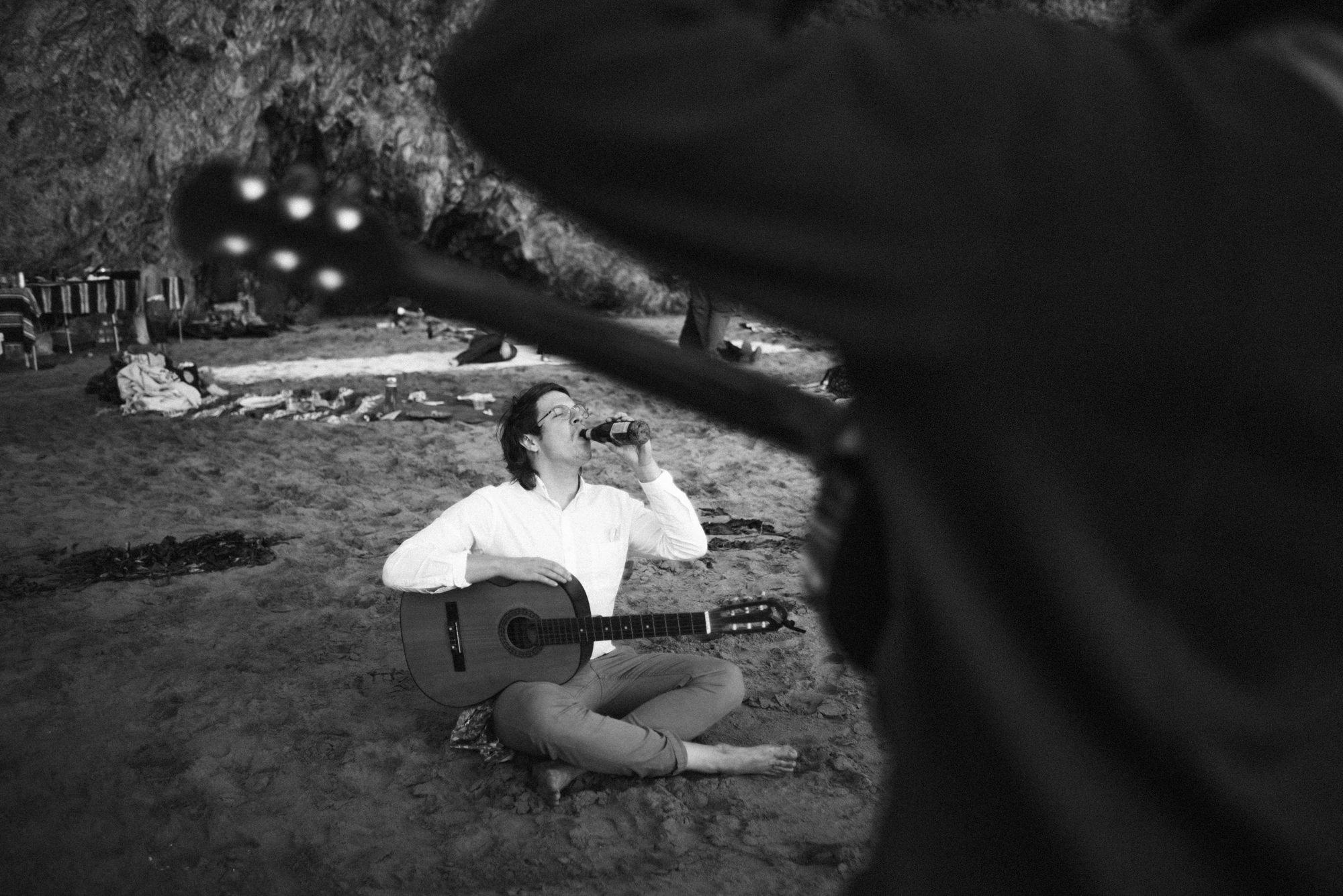 big-sur-adventure-elopement-photographer-95.jpg