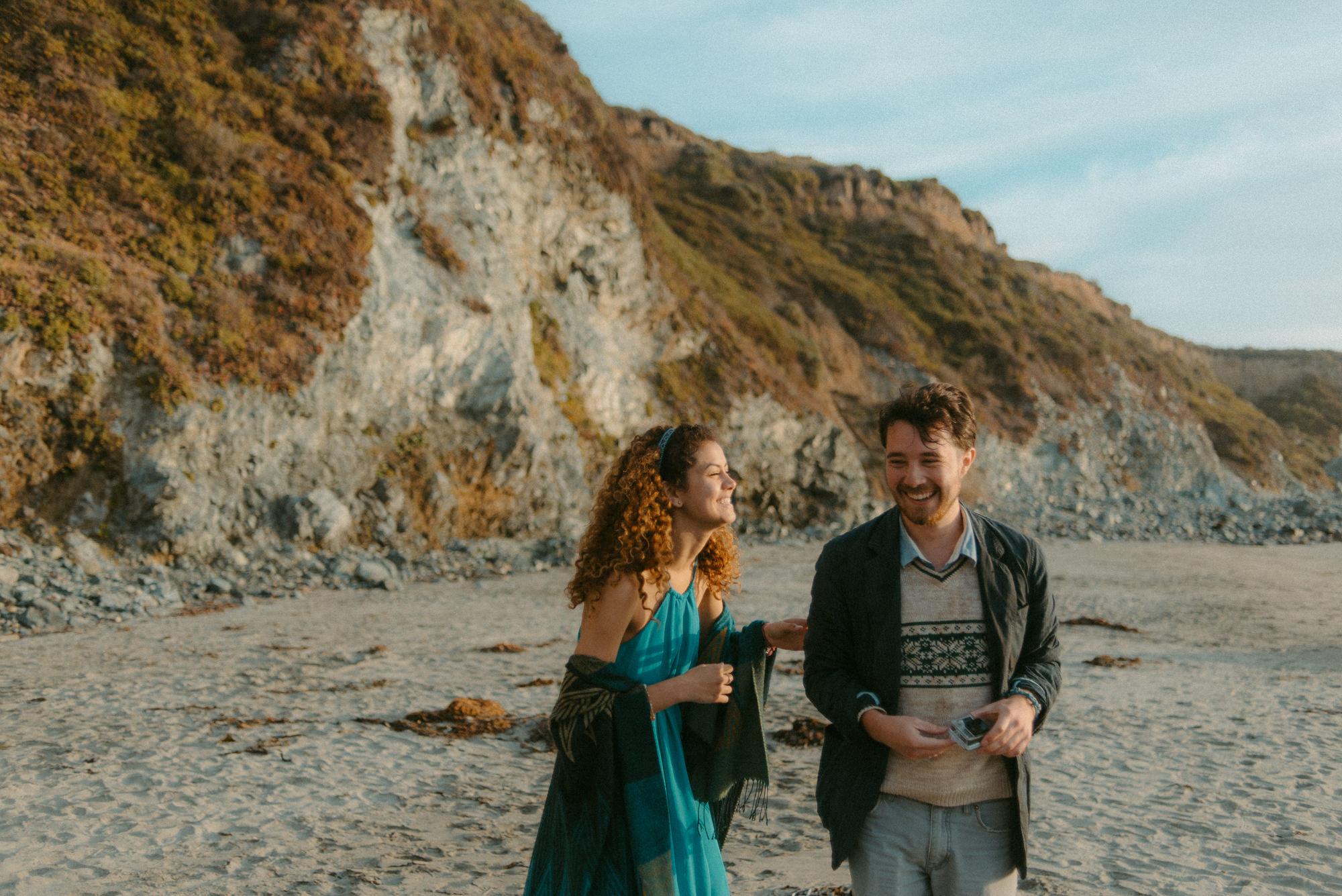 big-sur-adventure-elopement-photographer-96.jpg