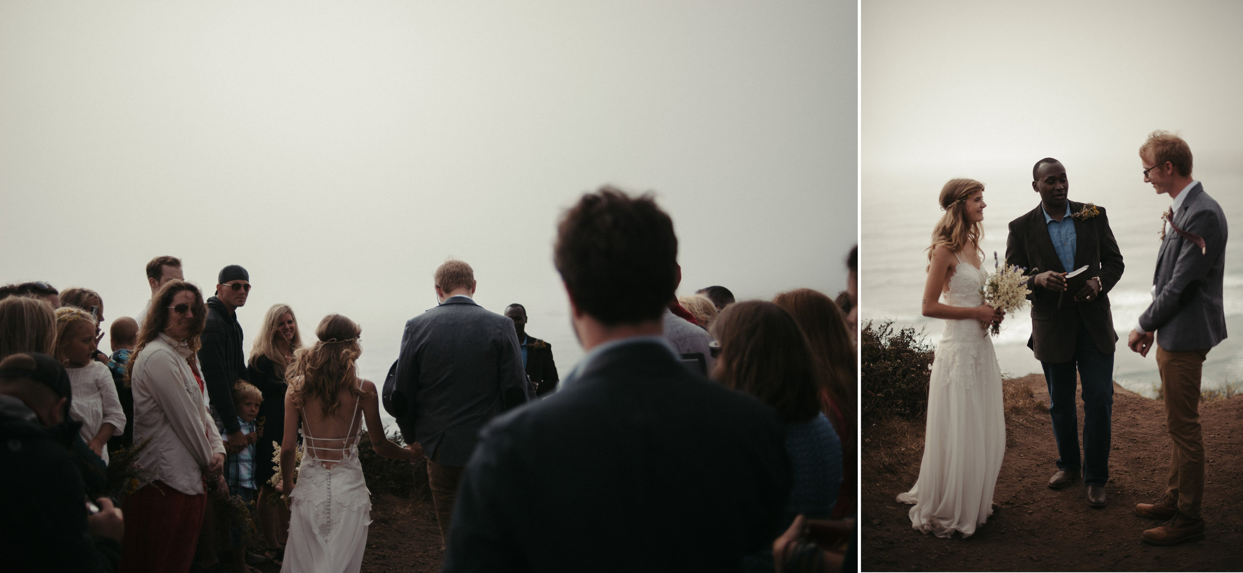 big-sur-adventure-elopement-photographer-108.jpg