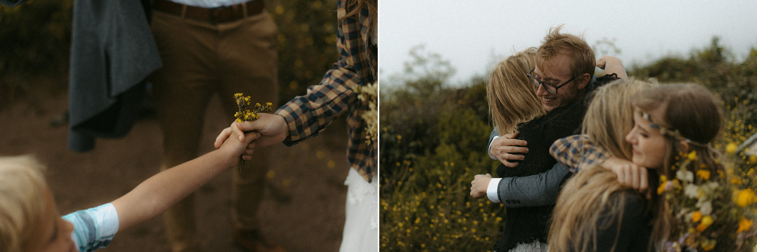 big-sur-adventure-elopement-photographer-109.jpg