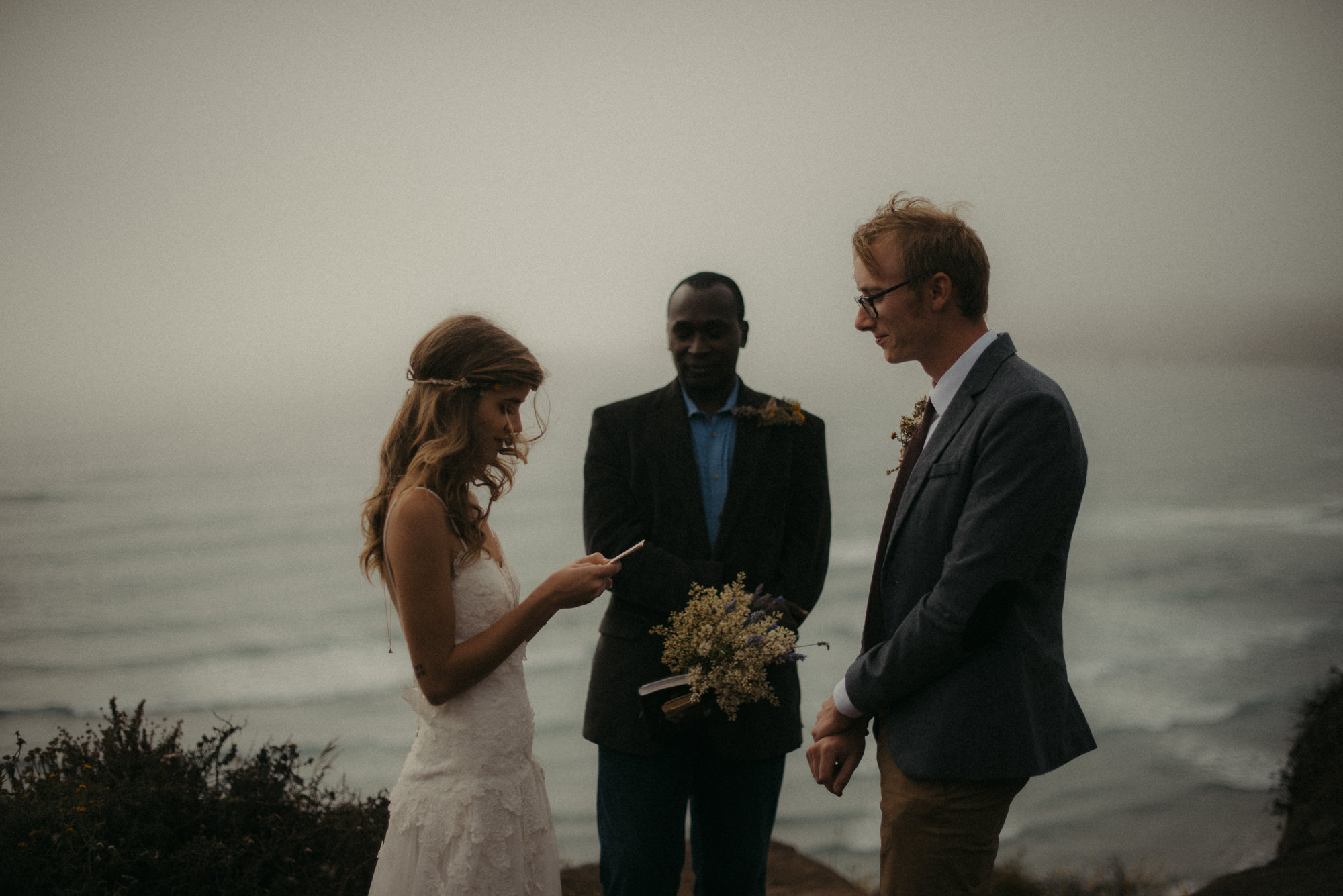 big-sur-adventure-elopement-photographer-1-3.jpg