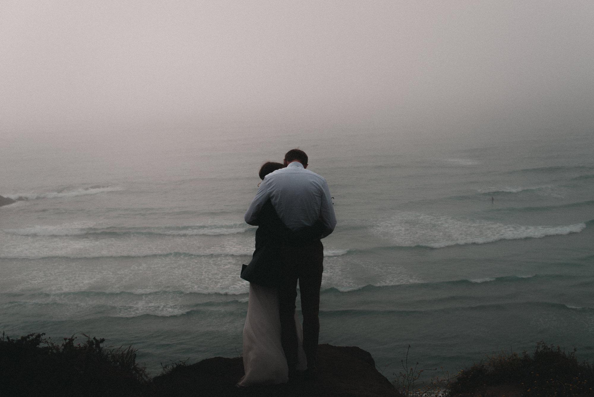 big-sur-adventure-elopement-photographer-1-4.jpg