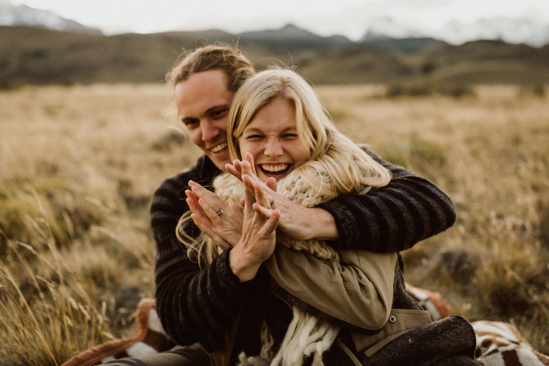 patagonia-wedding-photographer-12.jpg